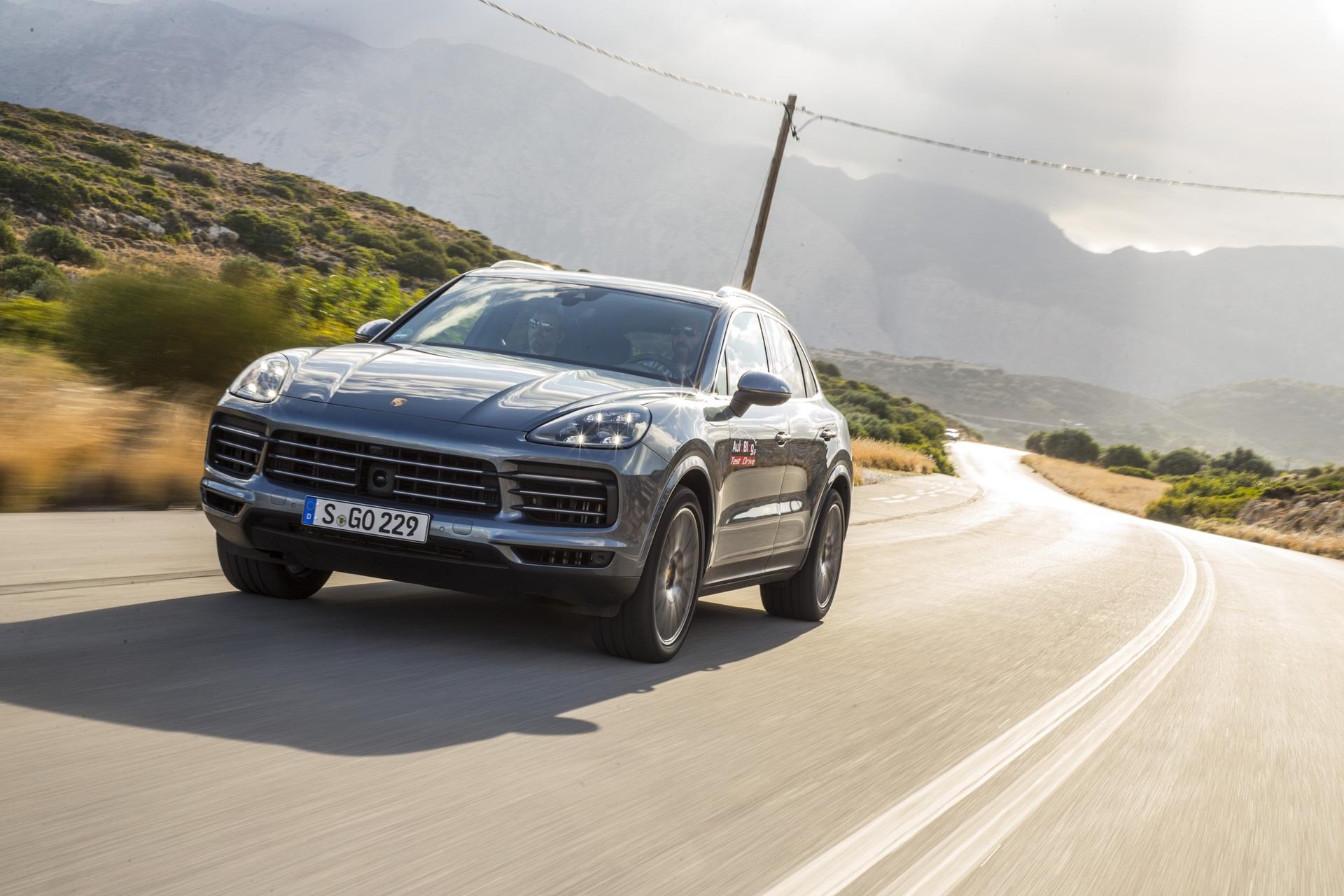 Test_Drive_Porsche_Cayenne_02