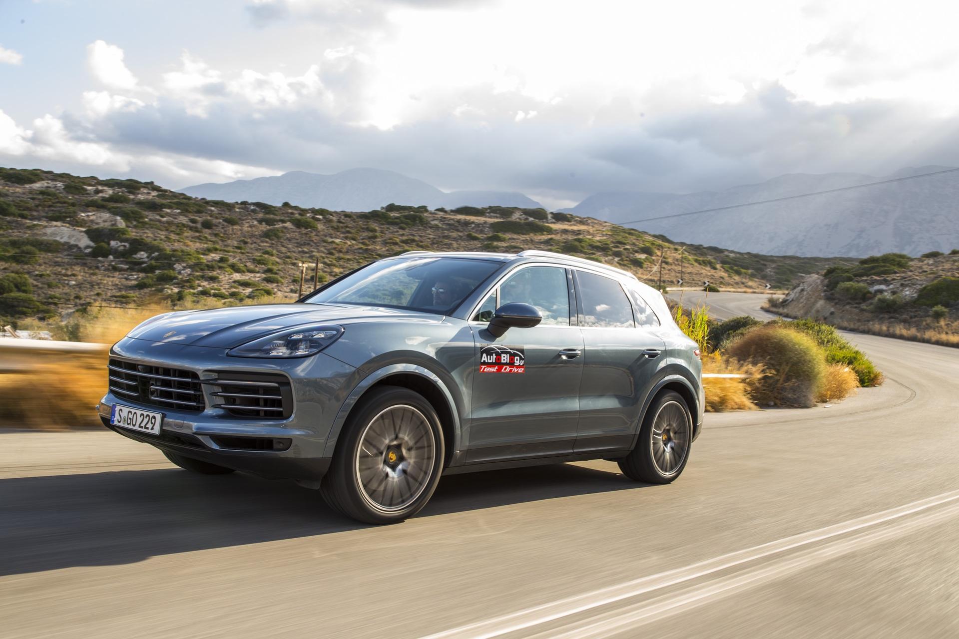 Test_Drive_Porsche_Cayenne_03