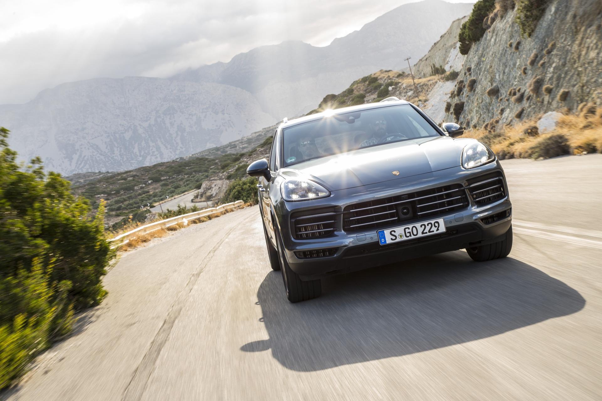 Test_Drive_Porsche_Cayenne_05