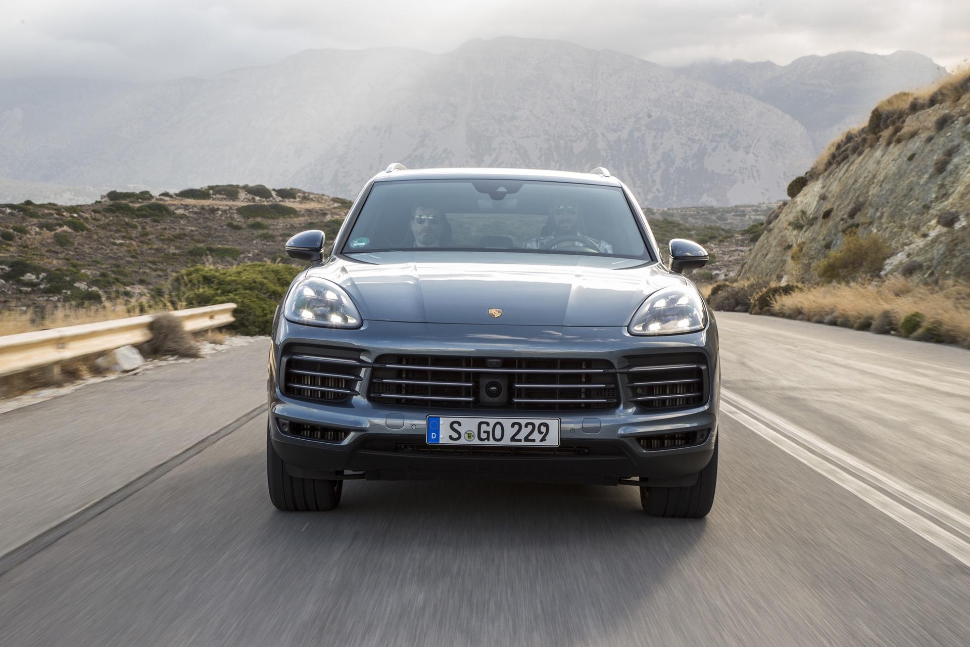 Test_Drive_Porsche_Cayenne_06