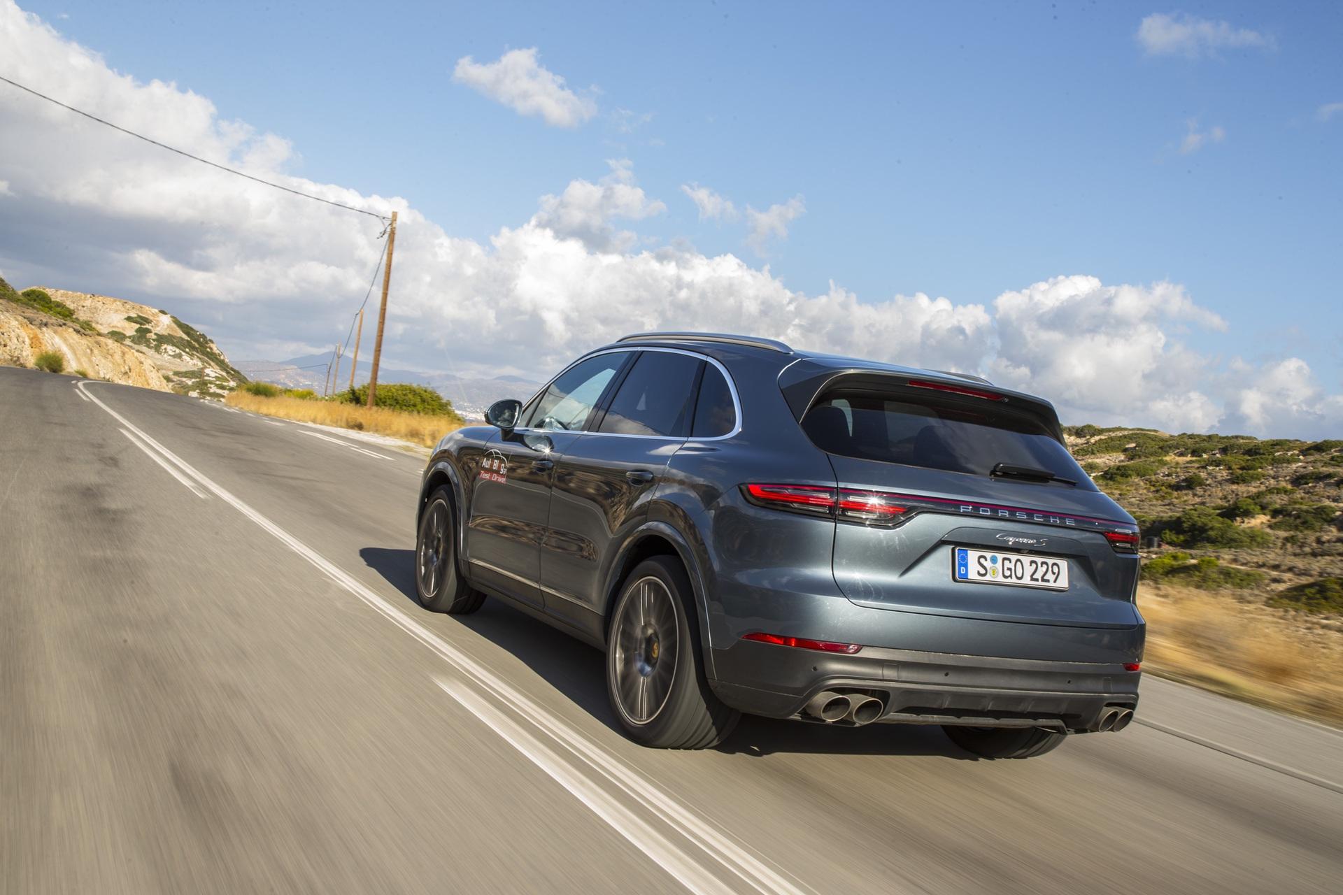 Test_Drive_Porsche_Cayenne_08