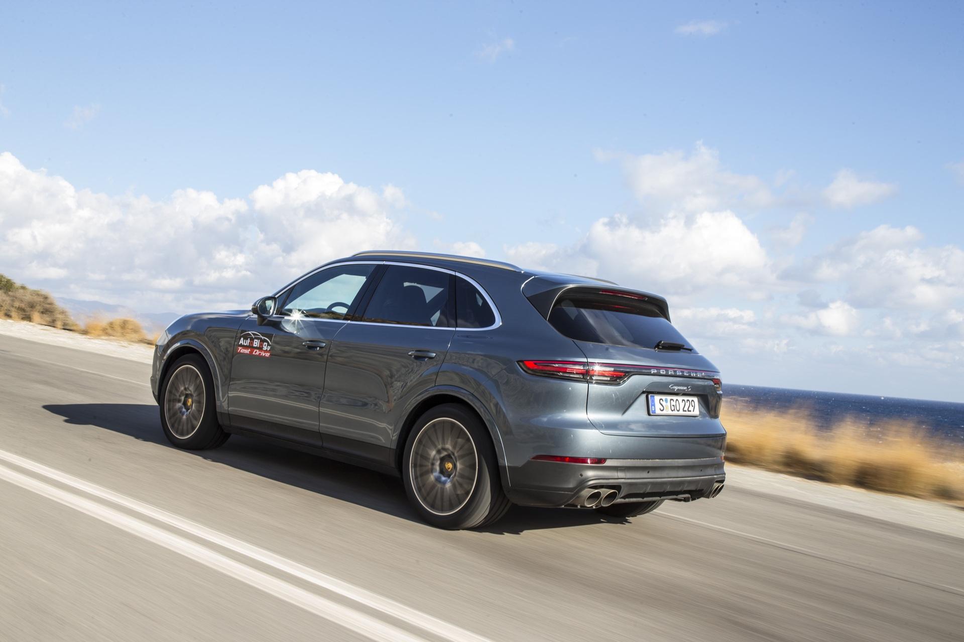 Test_Drive_Porsche_Cayenne_10