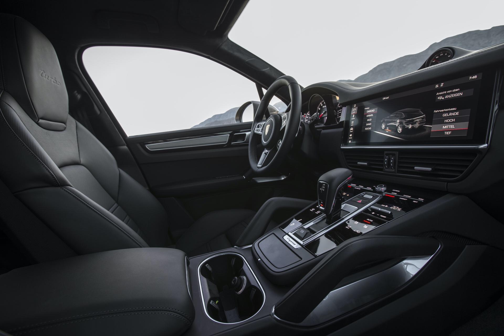 Test_Drive_Porsche_Cayenne_100