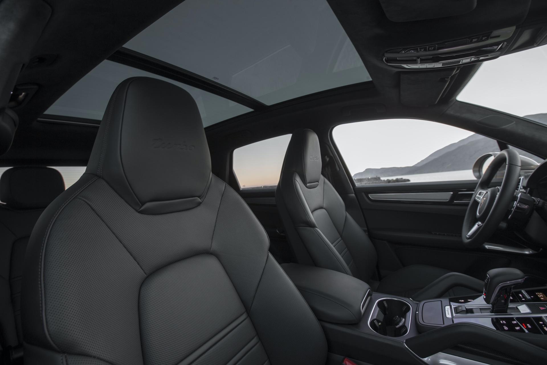 Test_Drive_Porsche_Cayenne_101