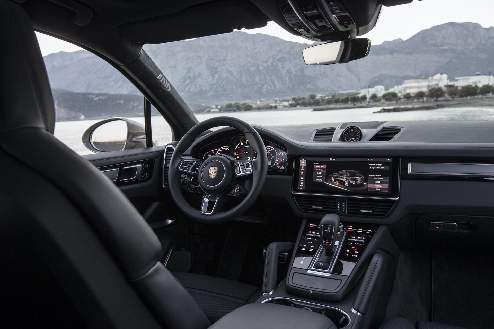 Test_Drive_Porsche_Cayenne_102