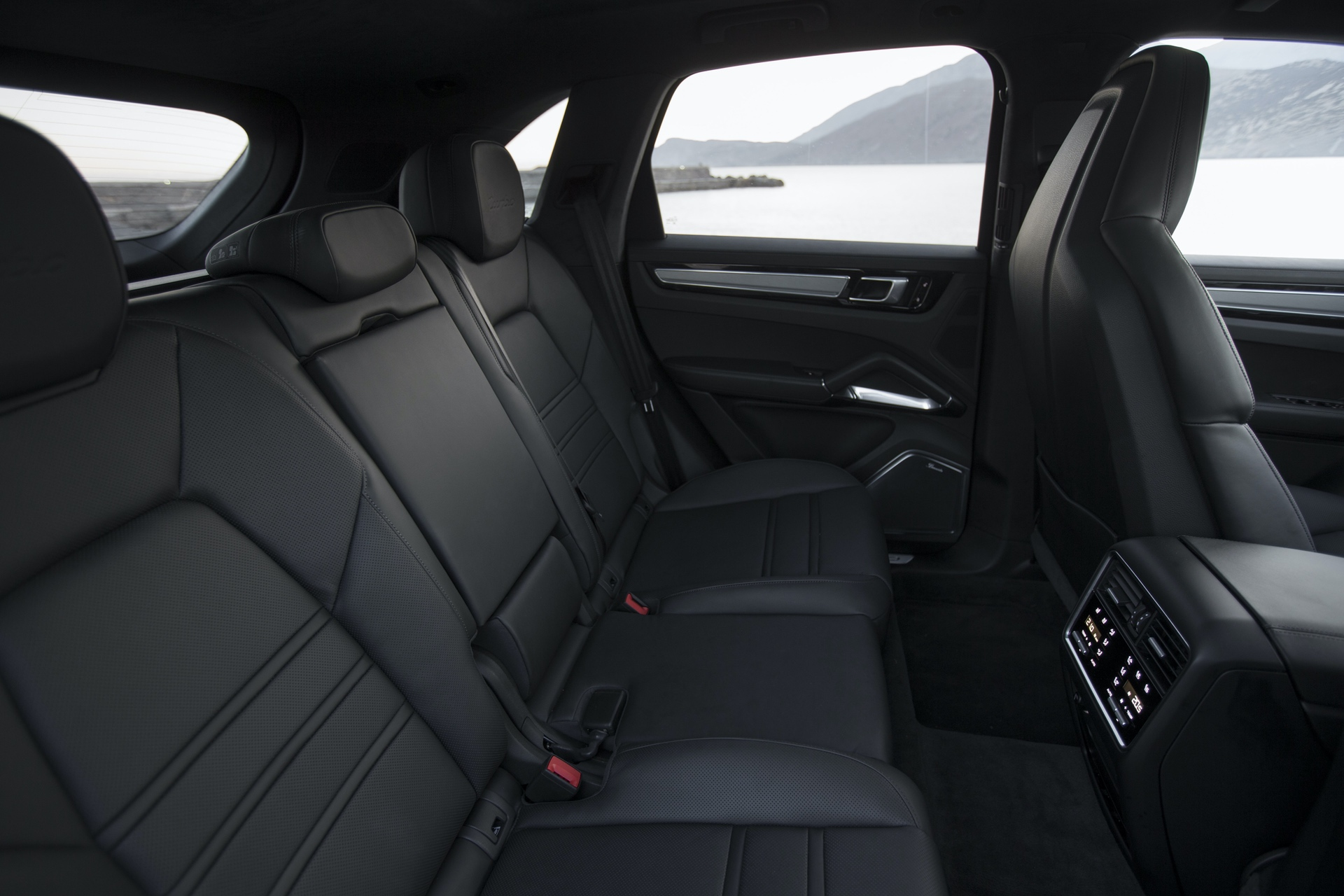 Test_Drive_Porsche_Cayenne_103