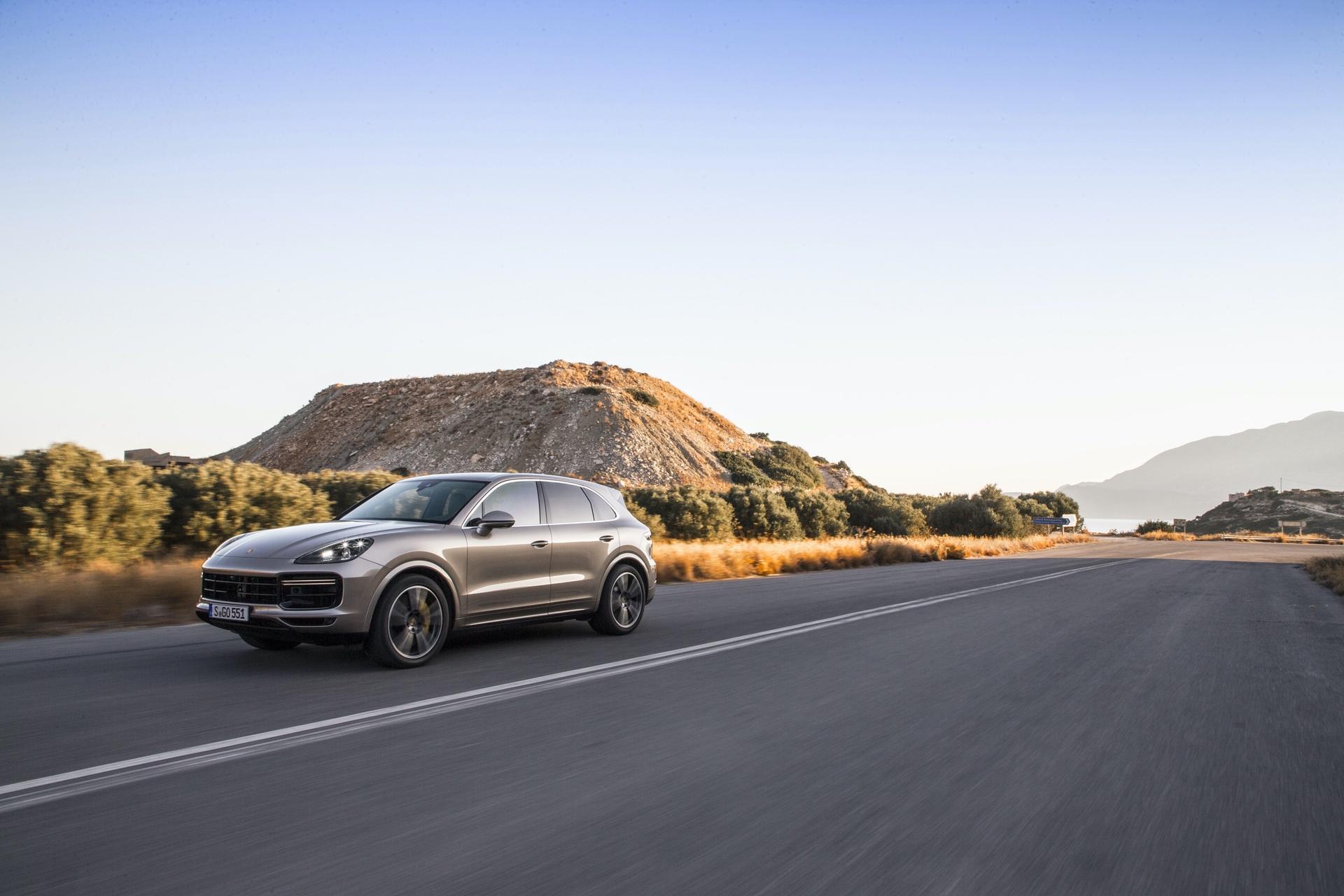 Test_Drive_Porsche_Cayenne_106