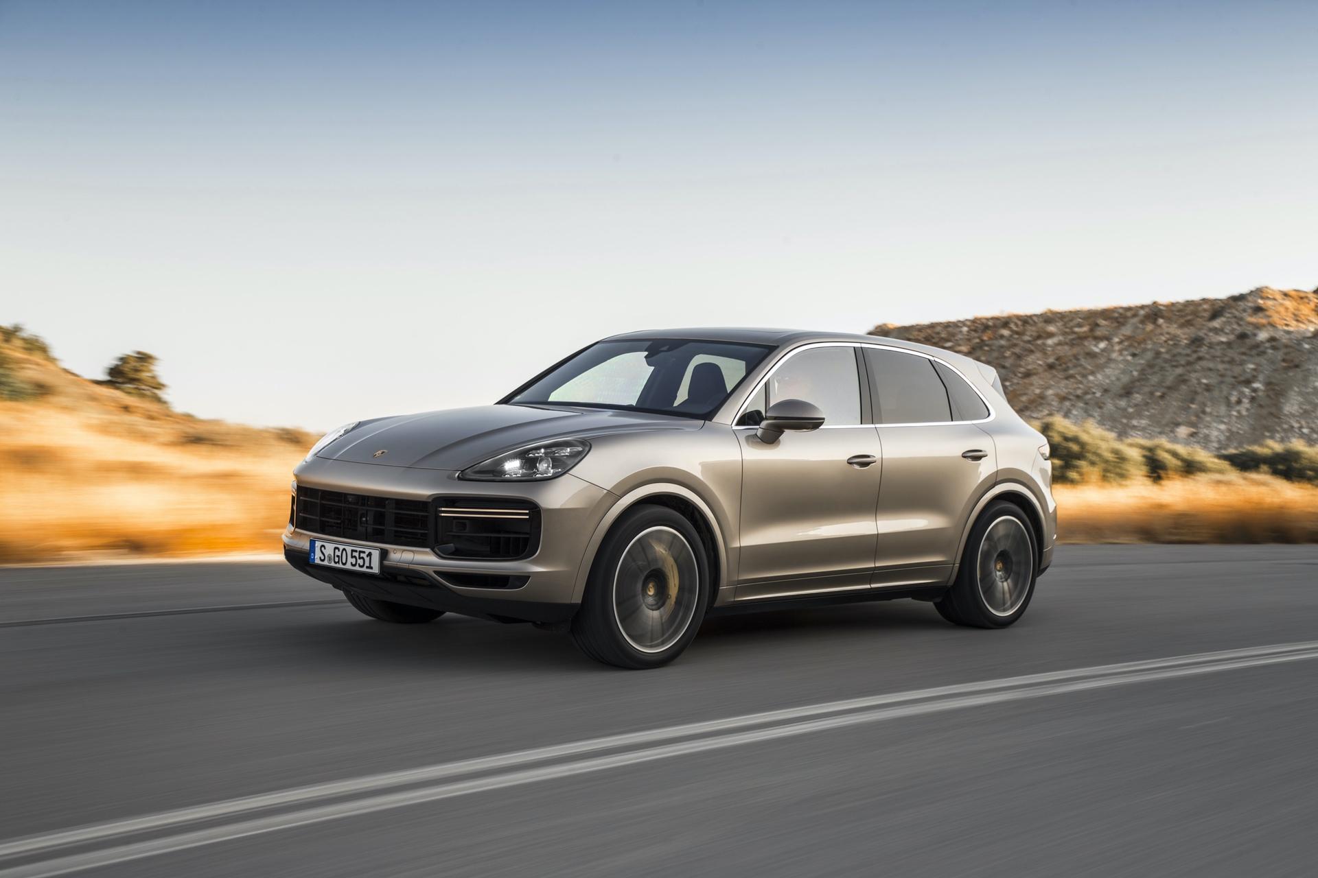 Test_Drive_Porsche_Cayenne_109