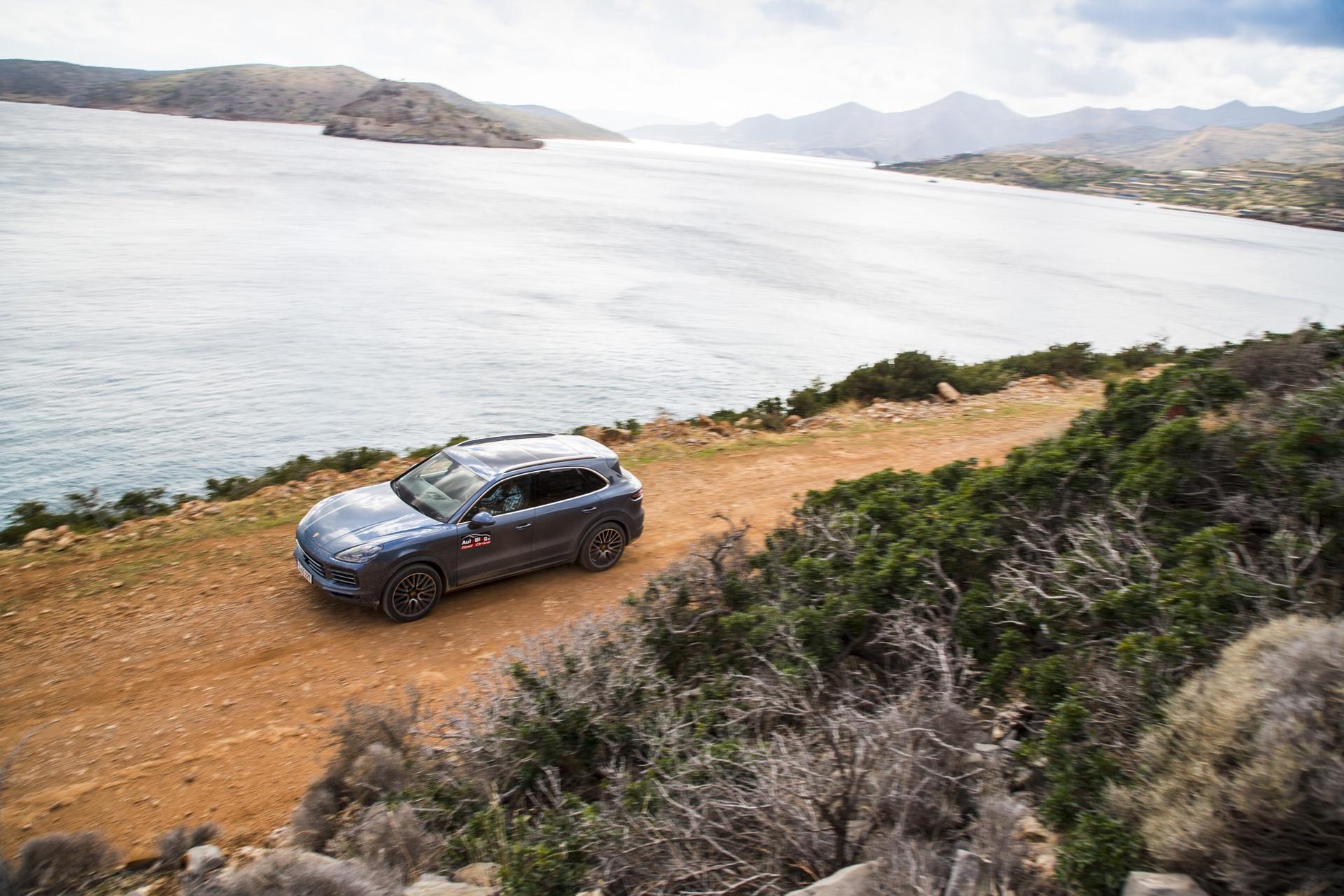 Test_Drive_Porsche_Cayenne_11