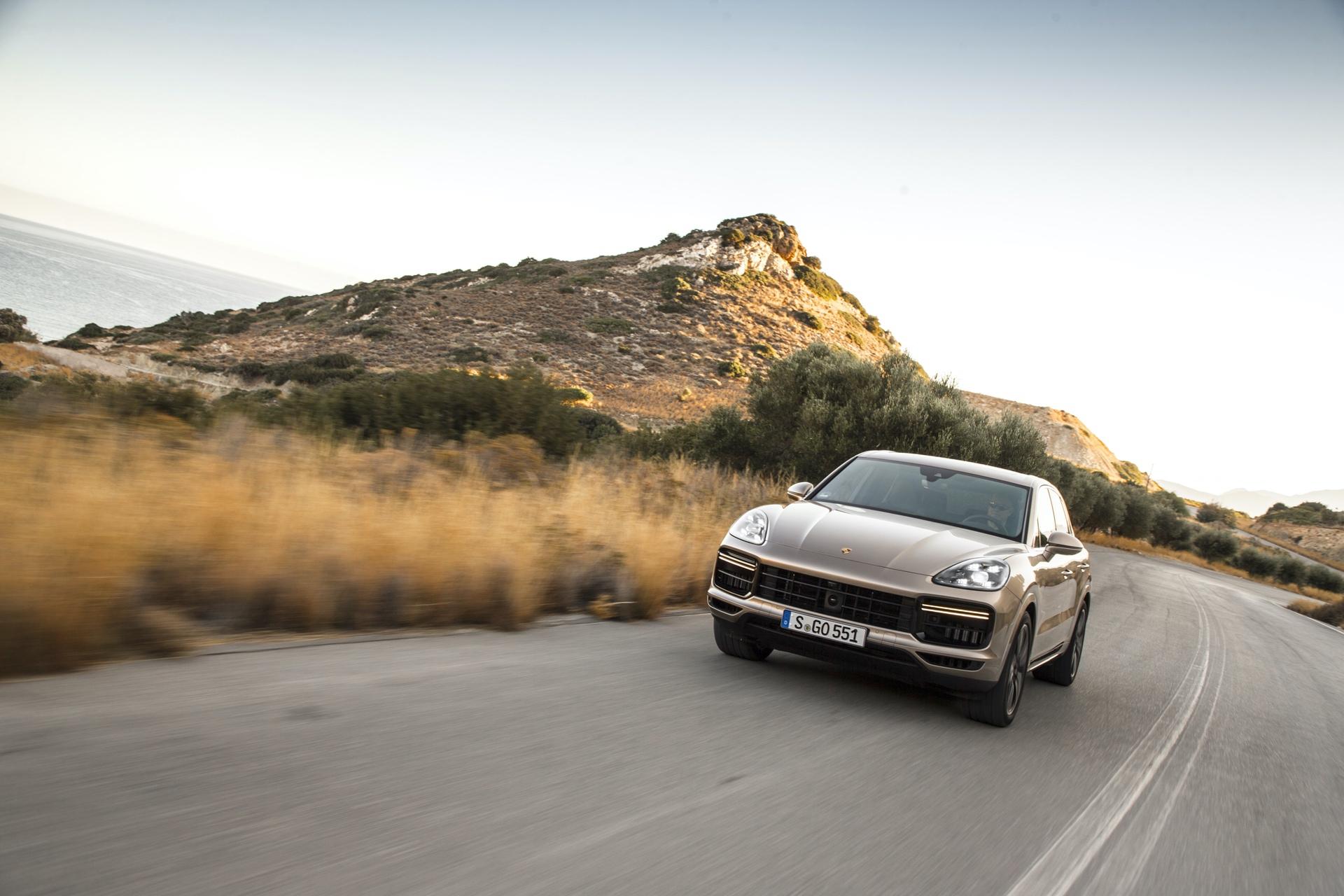 Test_Drive_Porsche_Cayenne_110