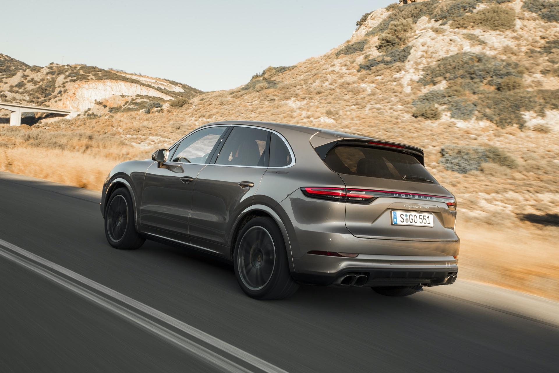 Test_Drive_Porsche_Cayenne_112