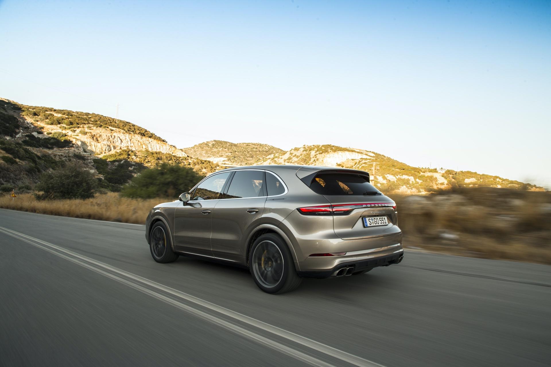 Test_Drive_Porsche_Cayenne_113