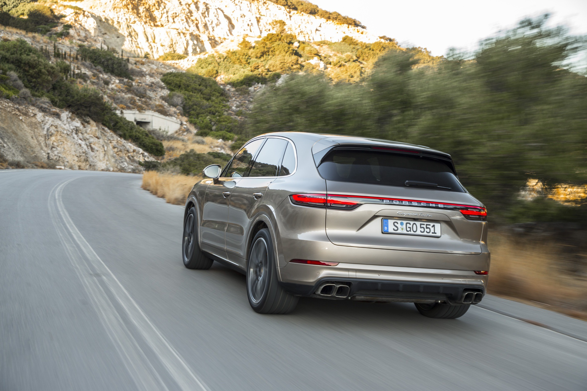 Test_Drive_Porsche_Cayenne_114