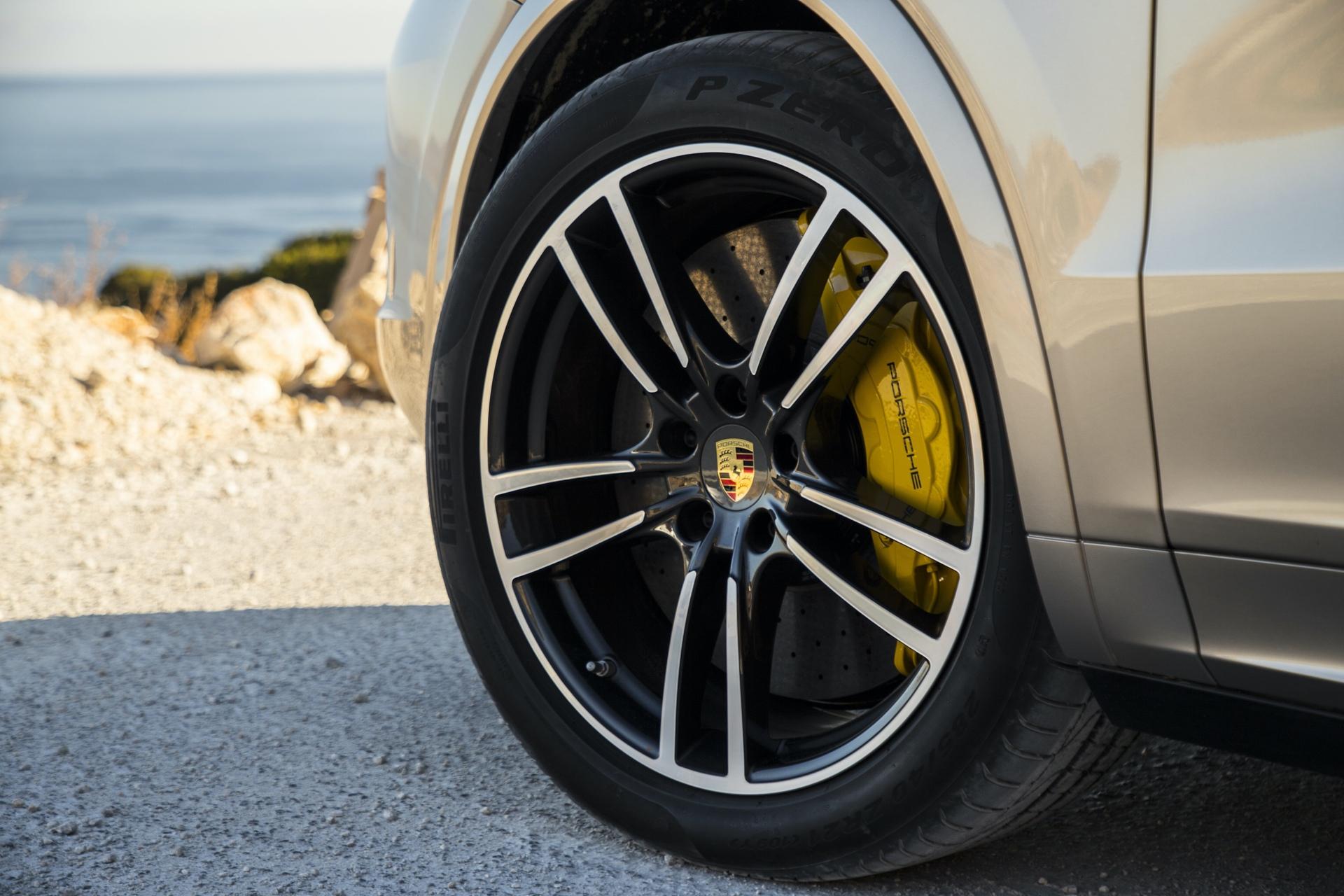 Test_Drive_Porsche_Cayenne_115