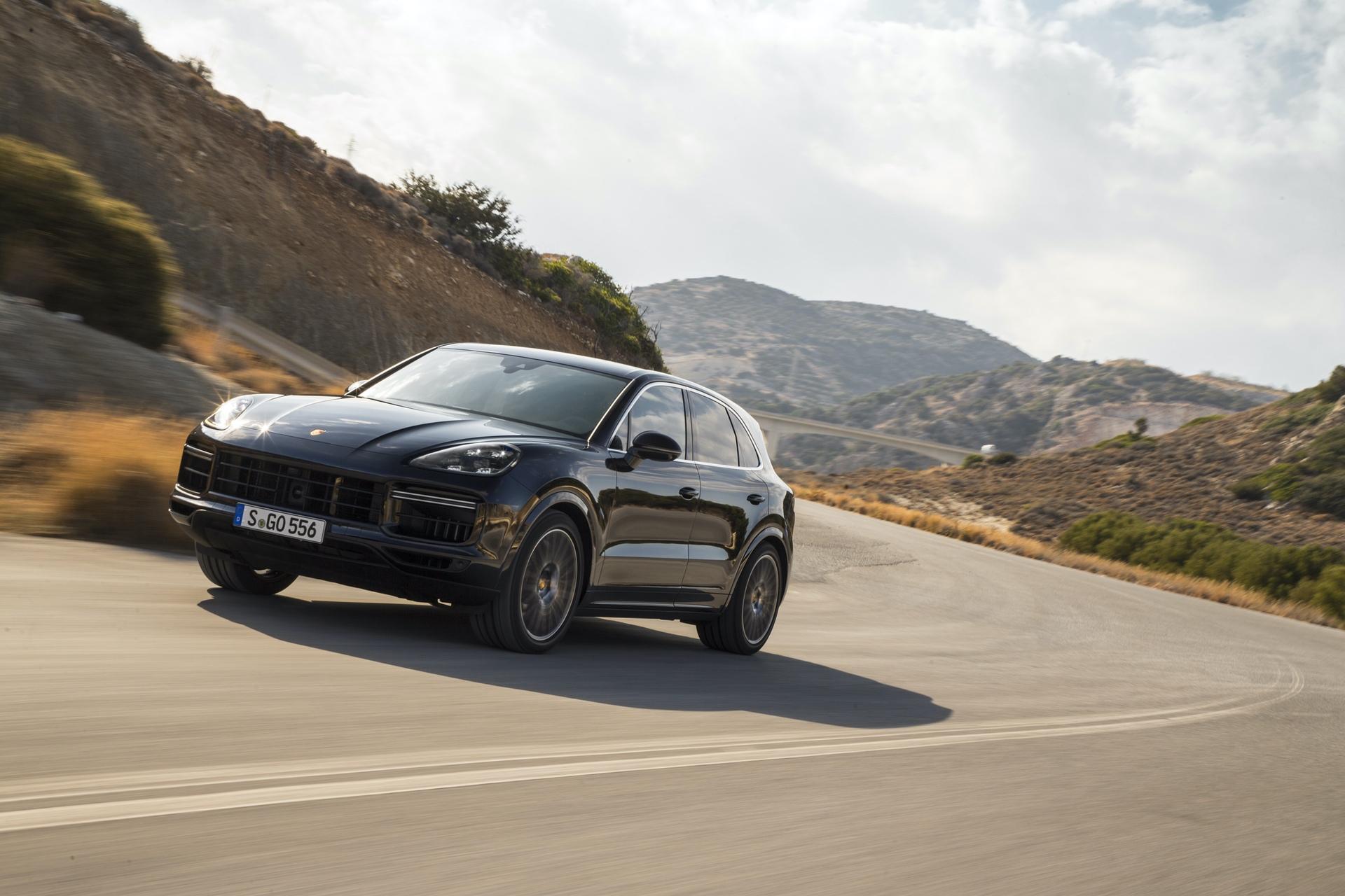 Test_Drive_Porsche_Cayenne_116