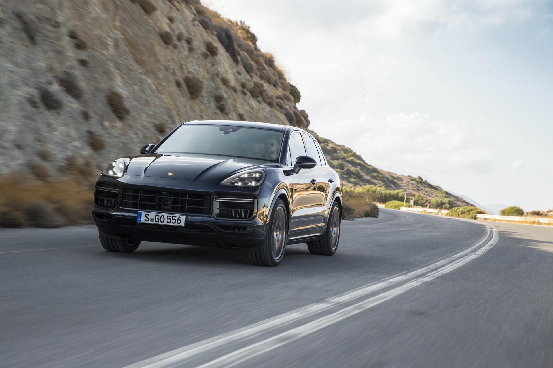 Test_Drive_Porsche_Cayenne_117