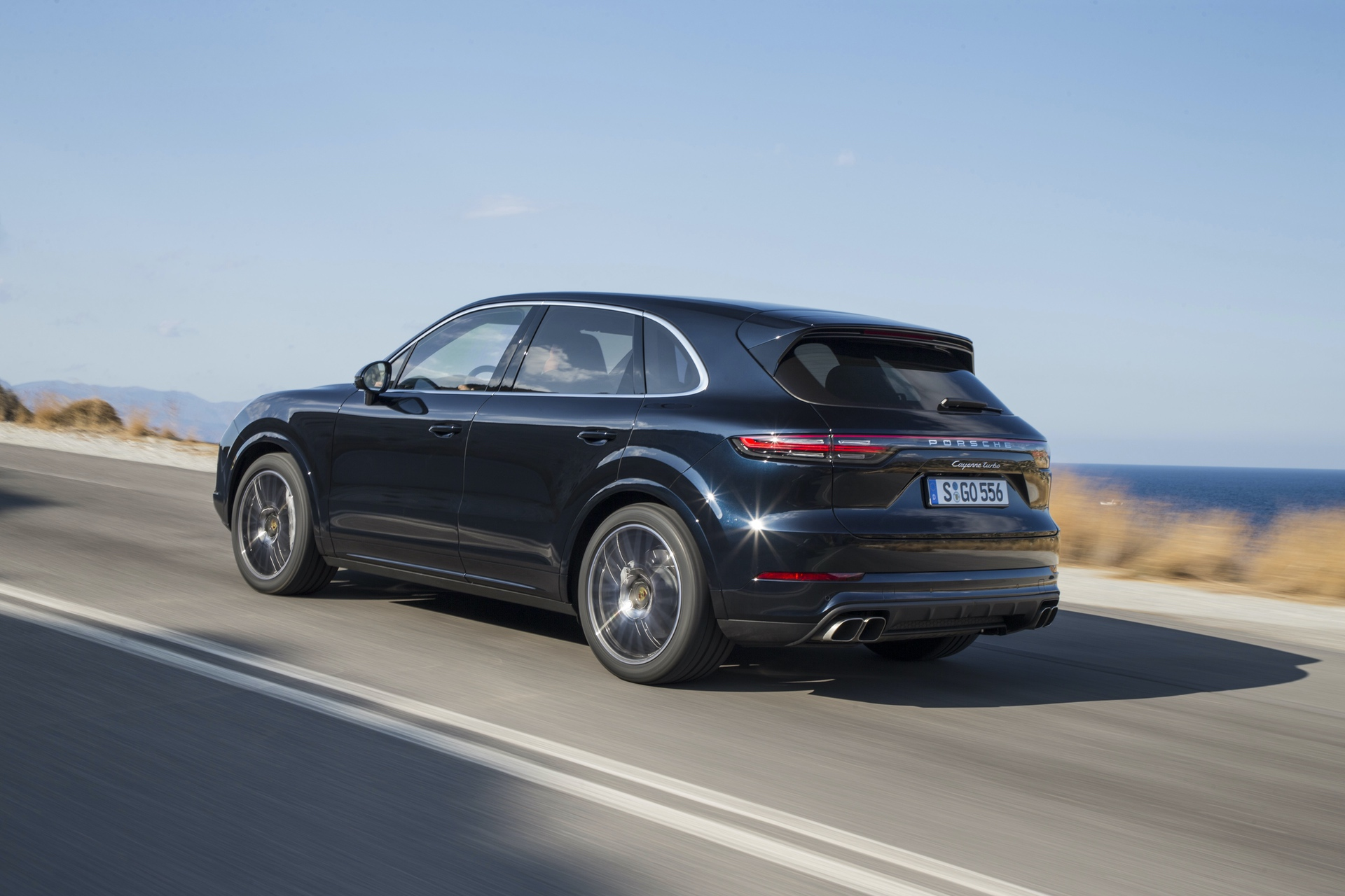Test_Drive_Porsche_Cayenne_118