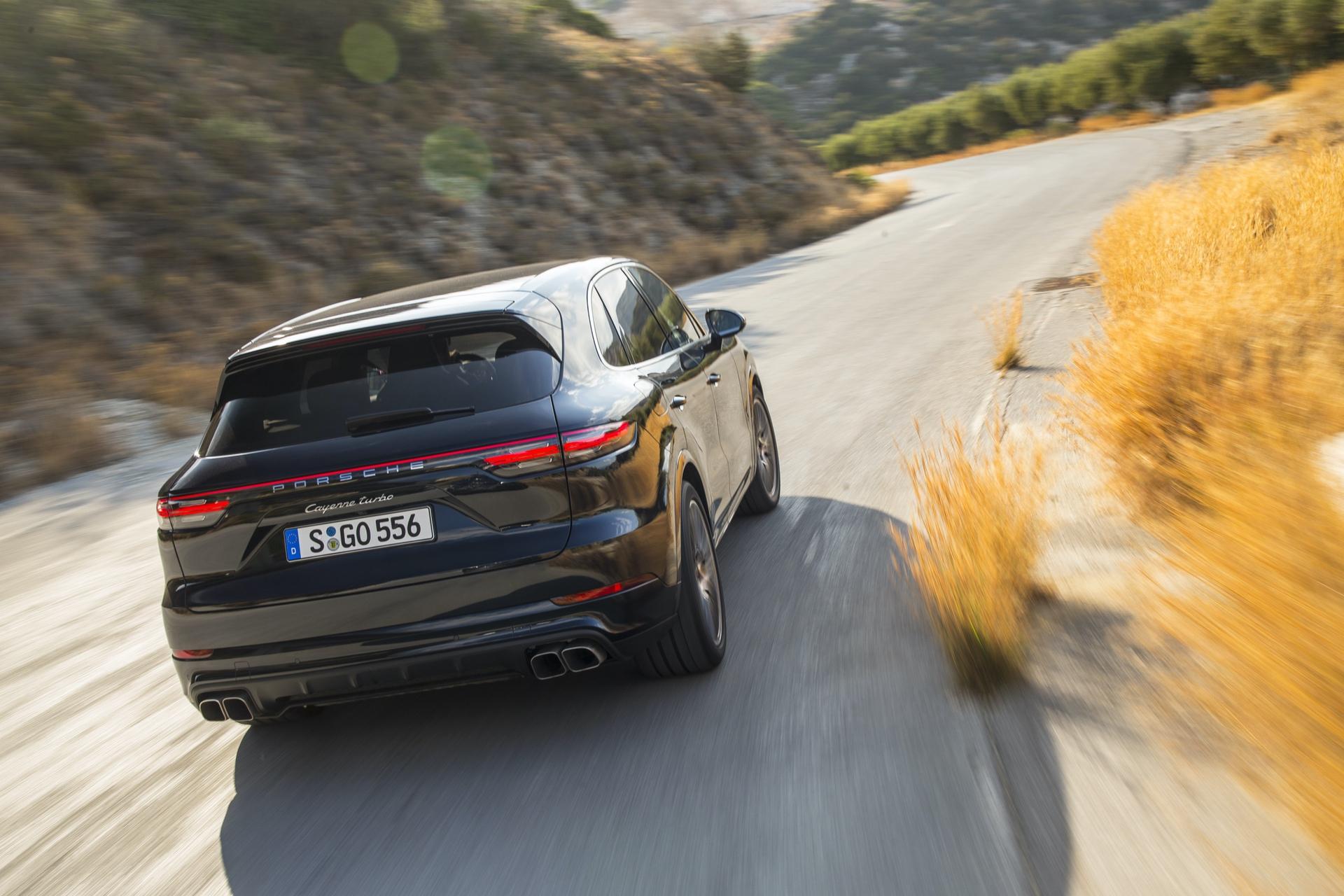 Test_Drive_Porsche_Cayenne_119