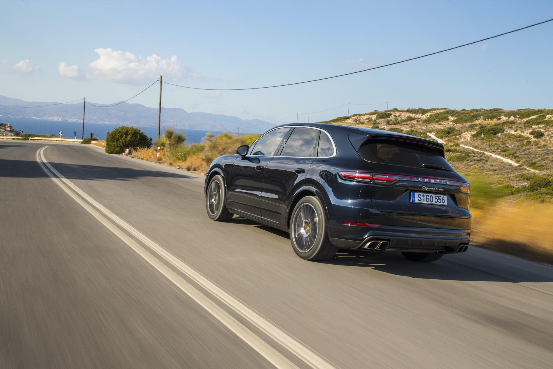 Test_Drive_Porsche_Cayenne_120