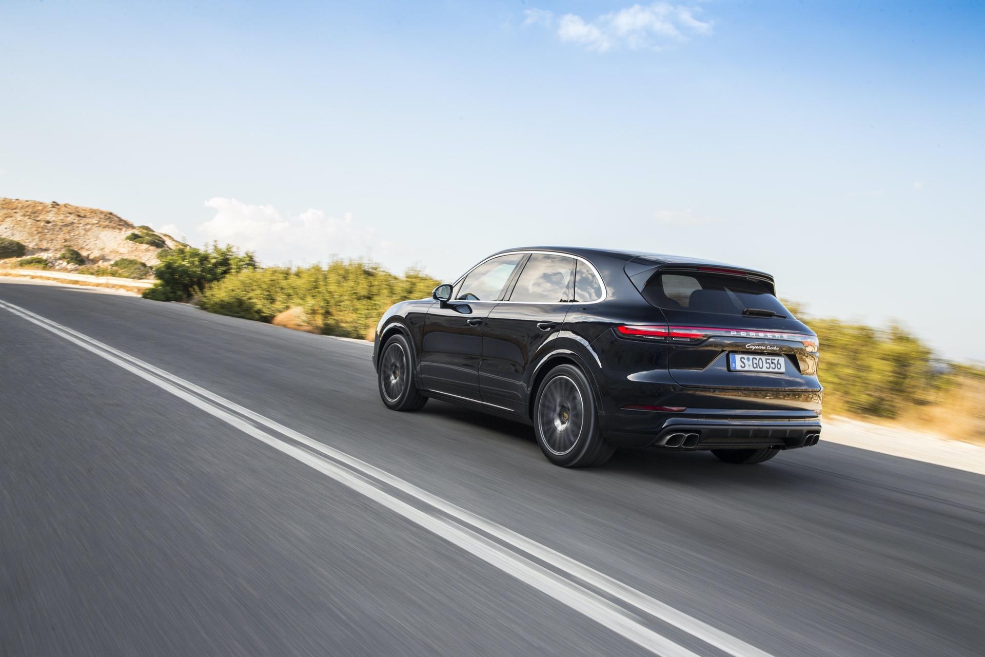 Test_Drive_Porsche_Cayenne_121