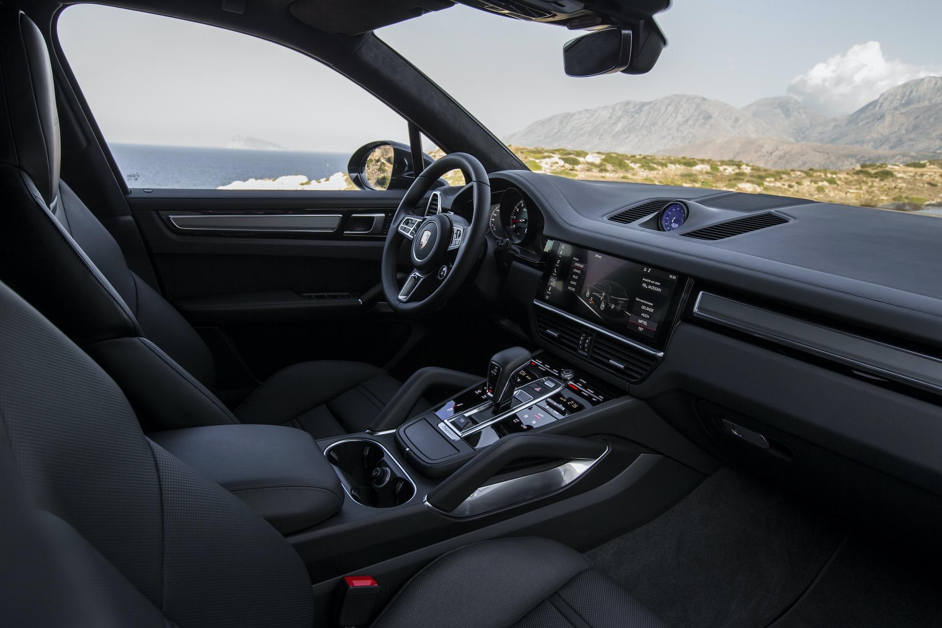 Test_Drive_Porsche_Cayenne_122