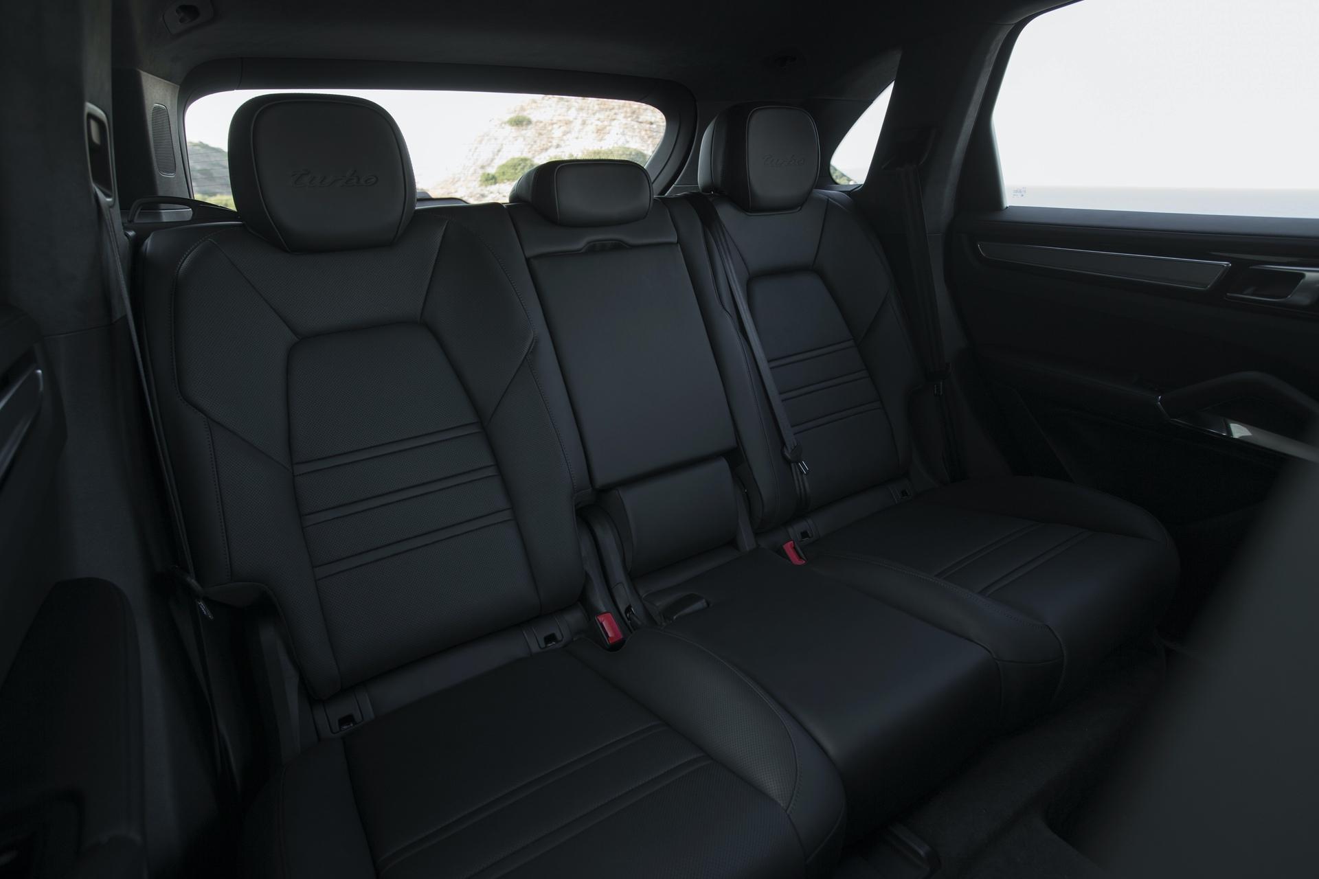 Test_Drive_Porsche_Cayenne_123
