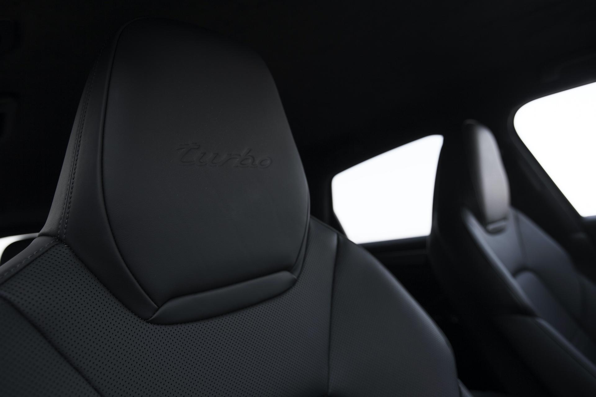 Test_Drive_Porsche_Cayenne_124