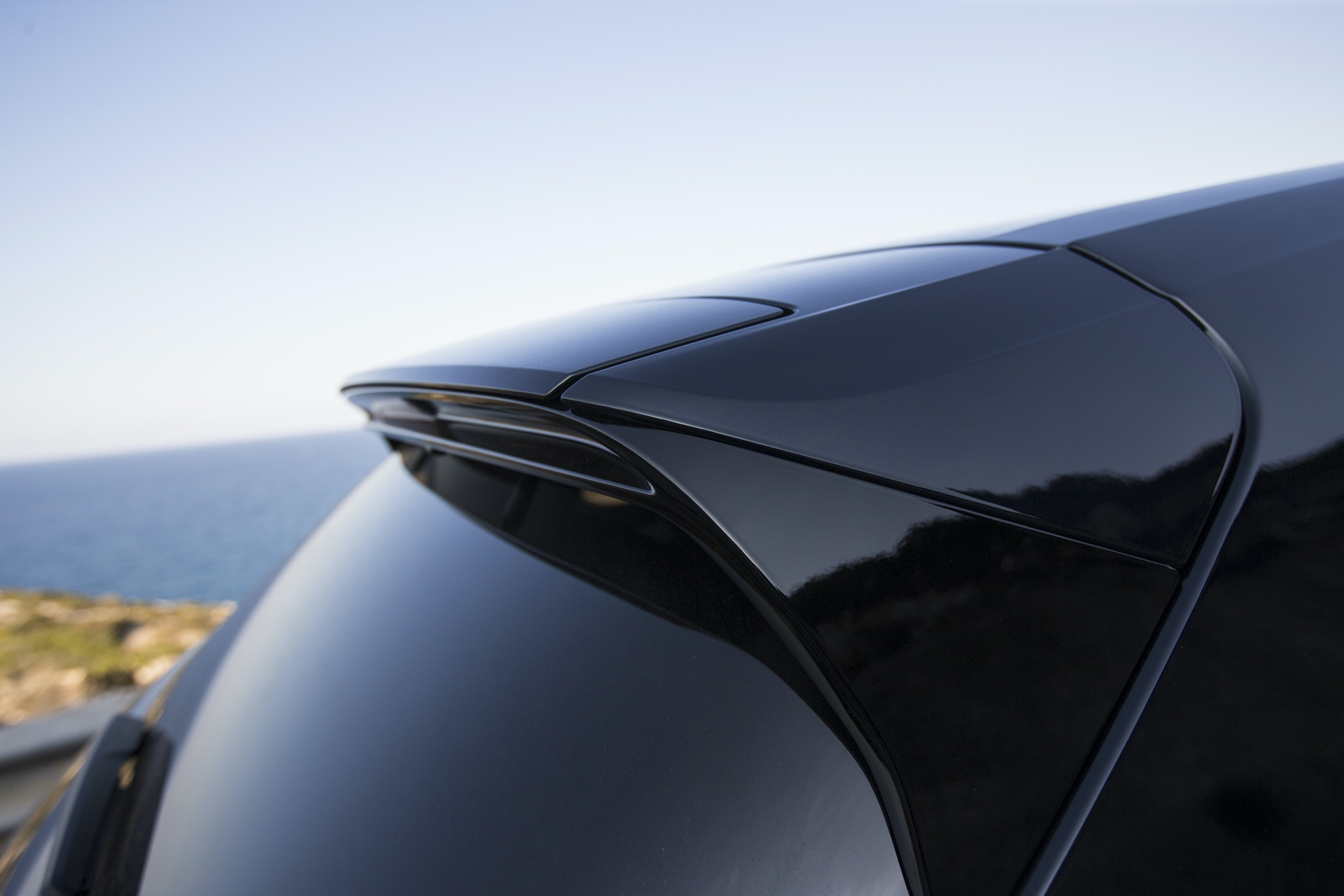 Test_Drive_Porsche_Cayenne_125