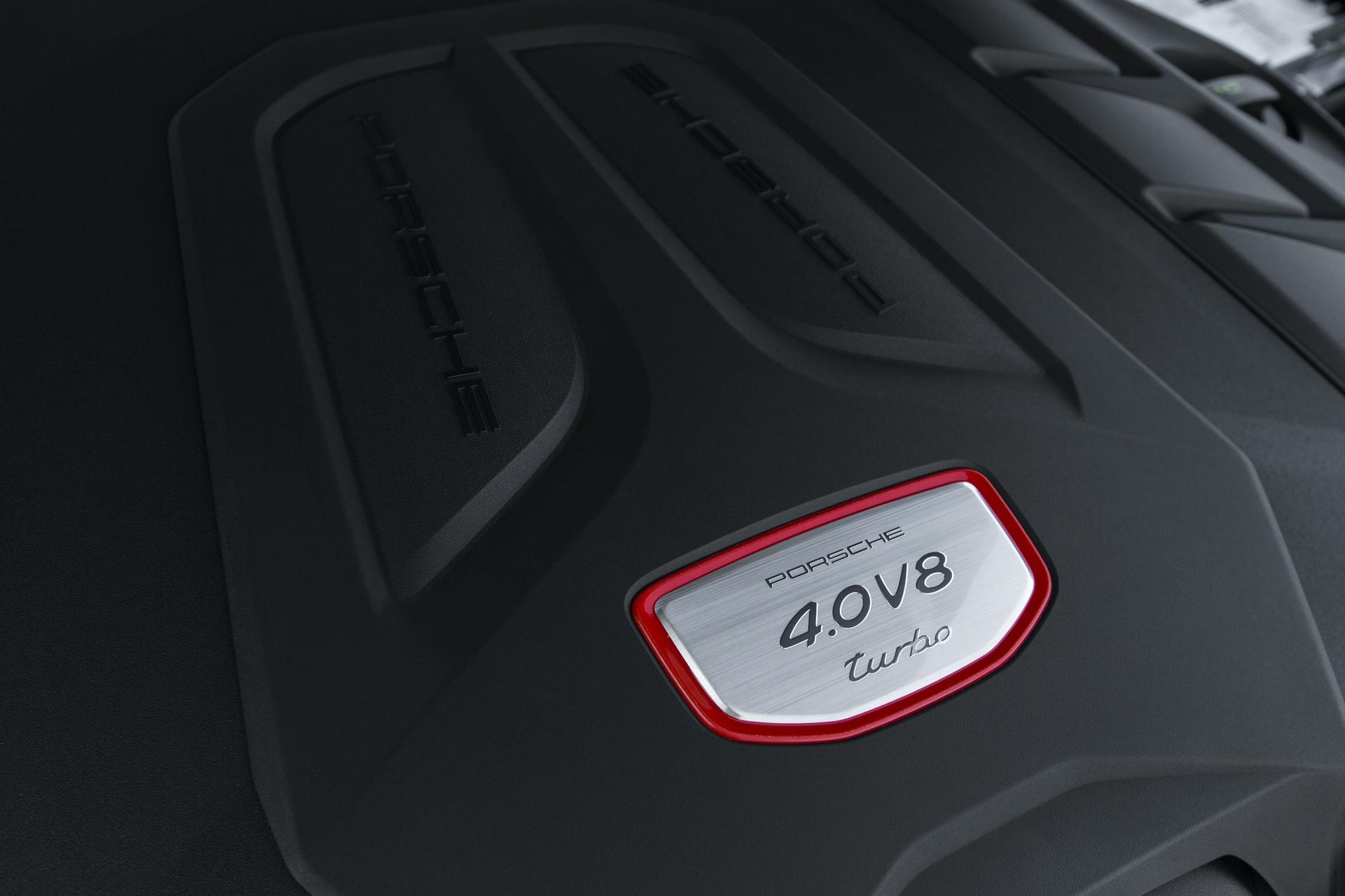 Test_Drive_Porsche_Cayenne_126