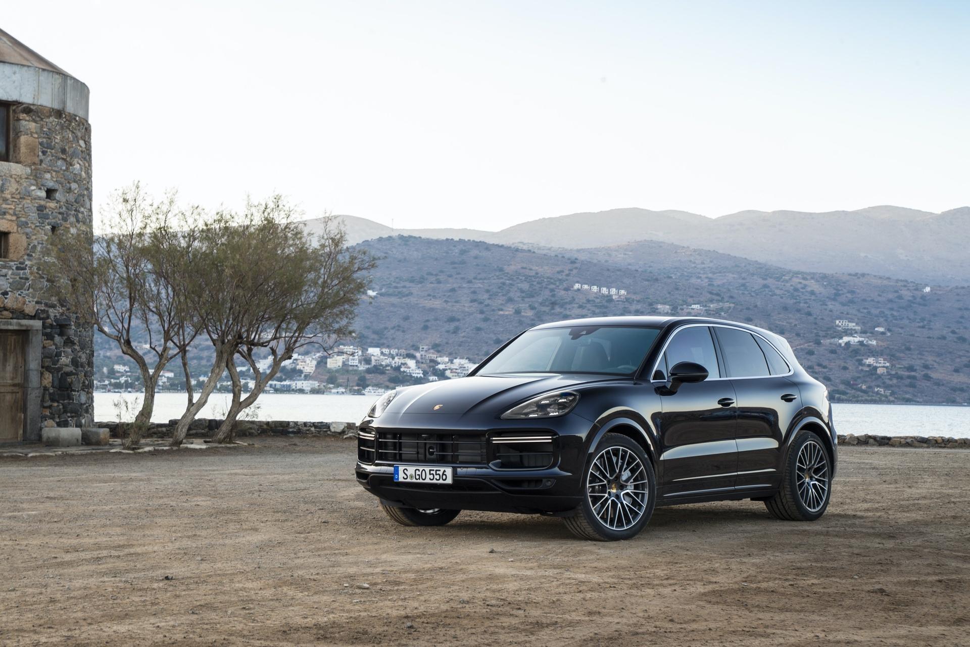 Test_Drive_Porsche_Cayenne_127