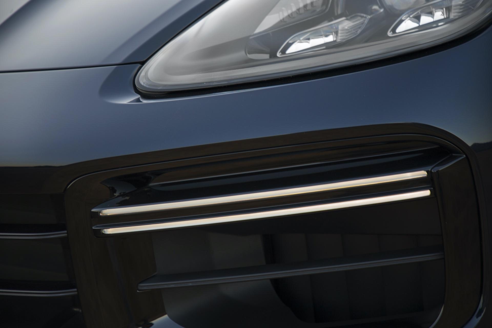 Test_Drive_Porsche_Cayenne_129