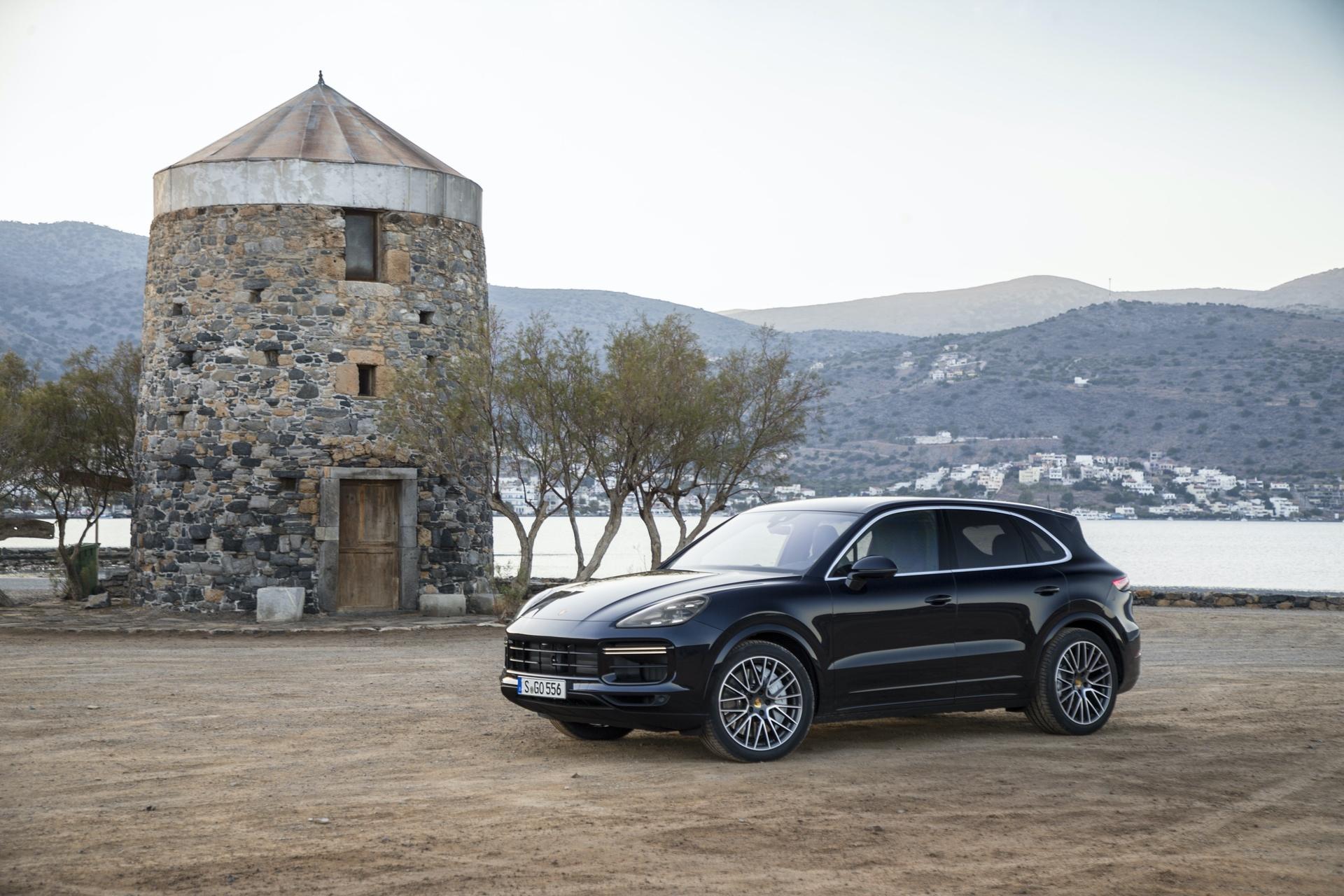 Test_Drive_Porsche_Cayenne_130