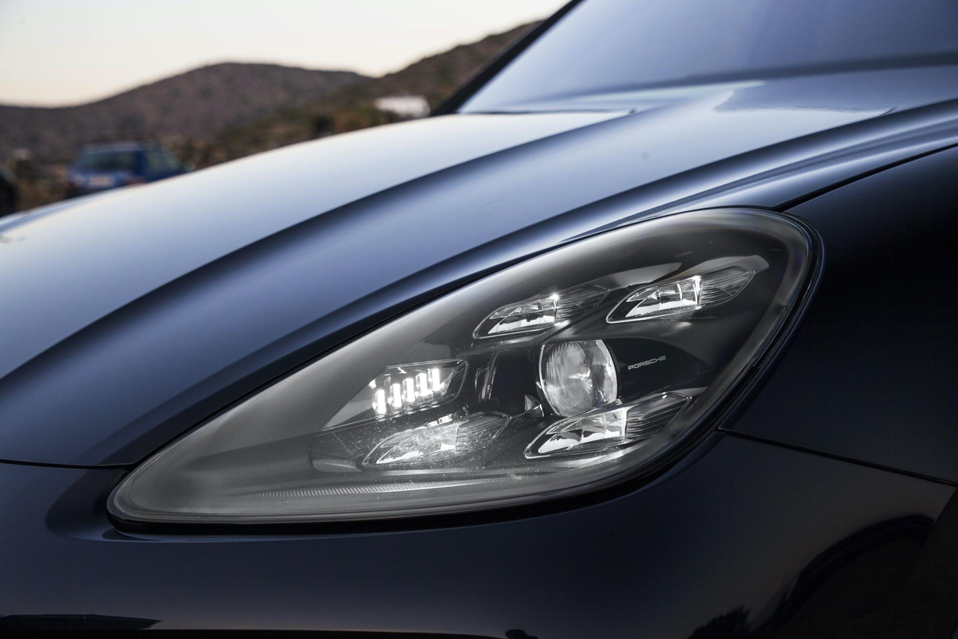 Test_Drive_Porsche_Cayenne_132