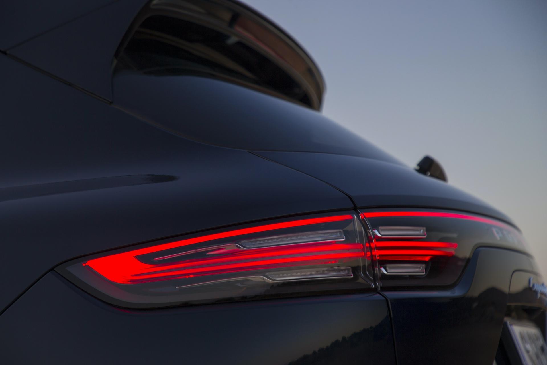 Test_Drive_Porsche_Cayenne_133