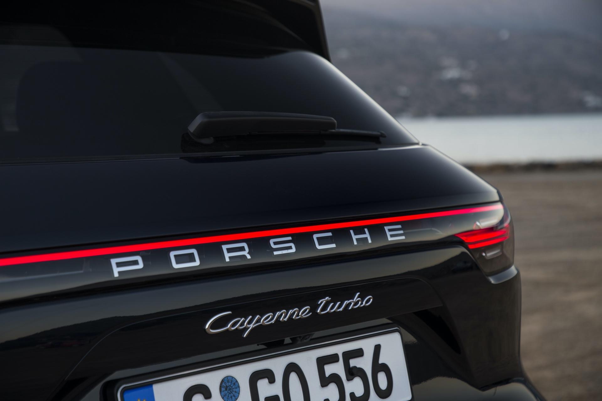 Test_Drive_Porsche_Cayenne_134