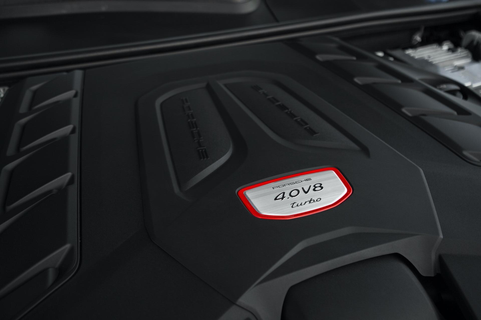 Test_Drive_Porsche_Cayenne_135