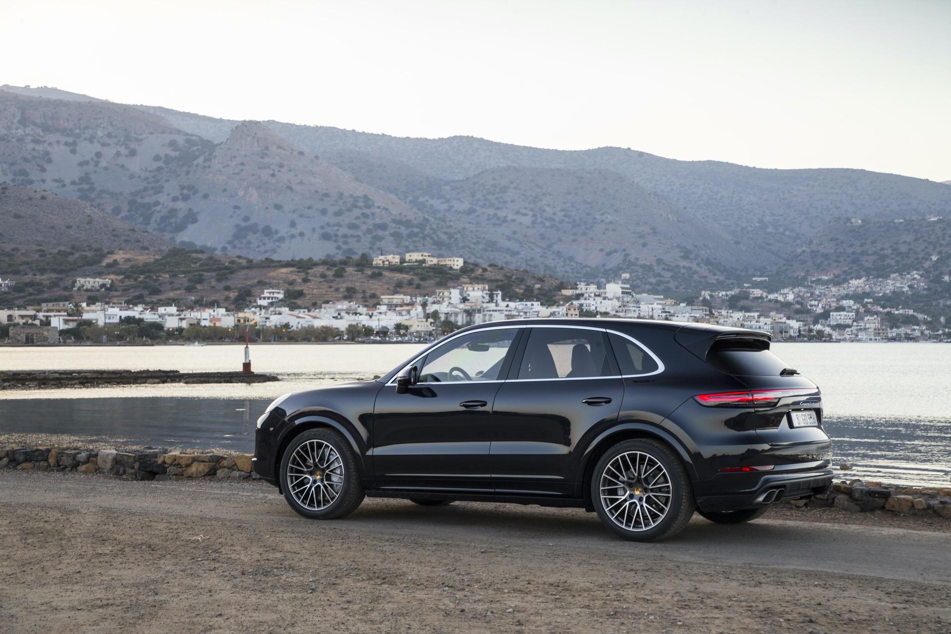Test_Drive_Porsche_Cayenne_137
