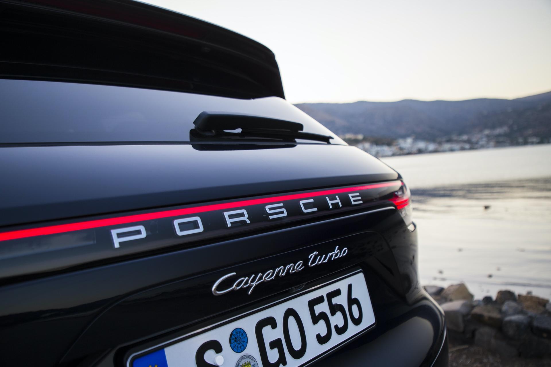 Test_Drive_Porsche_Cayenne_138