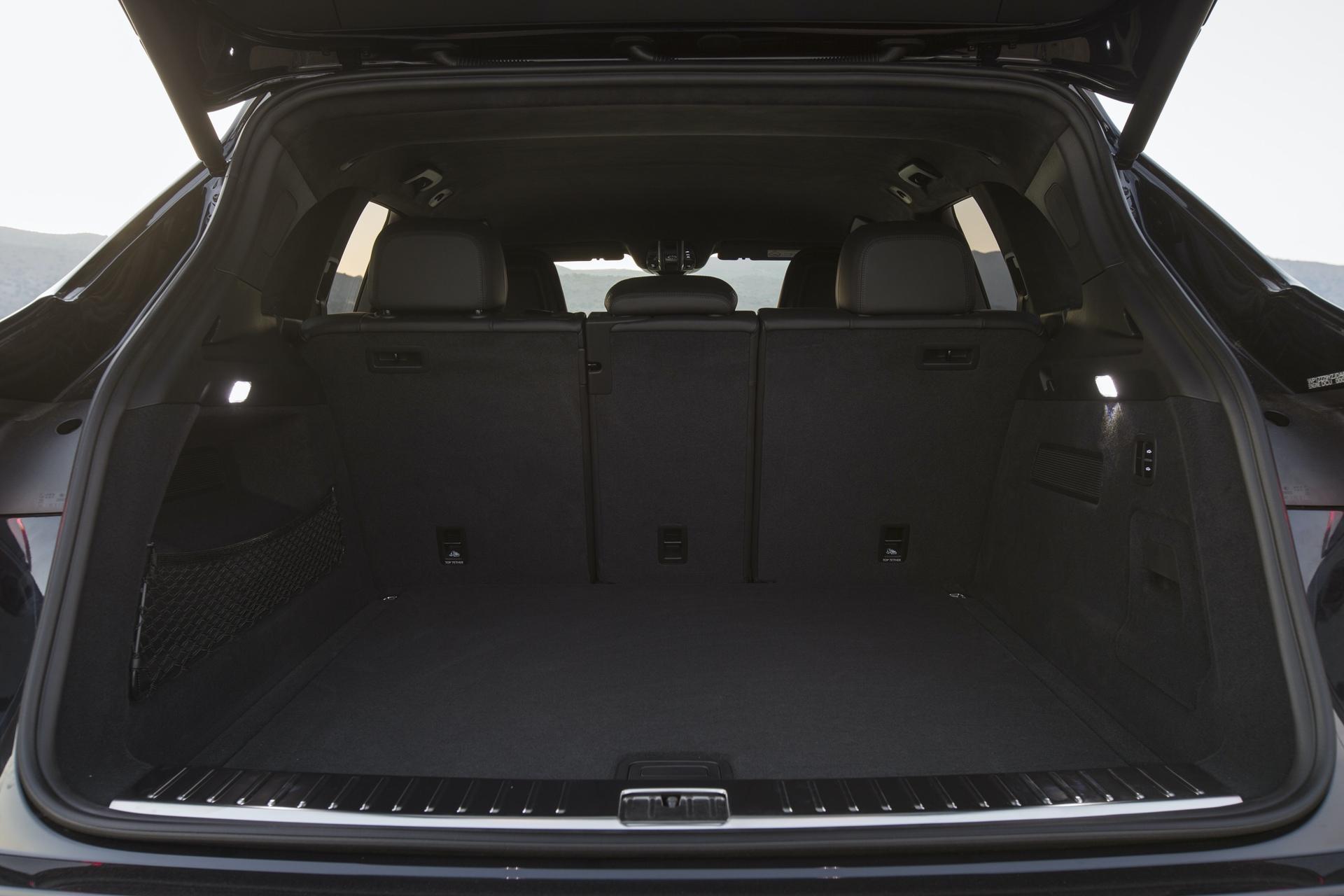 Test_Drive_Porsche_Cayenne_139