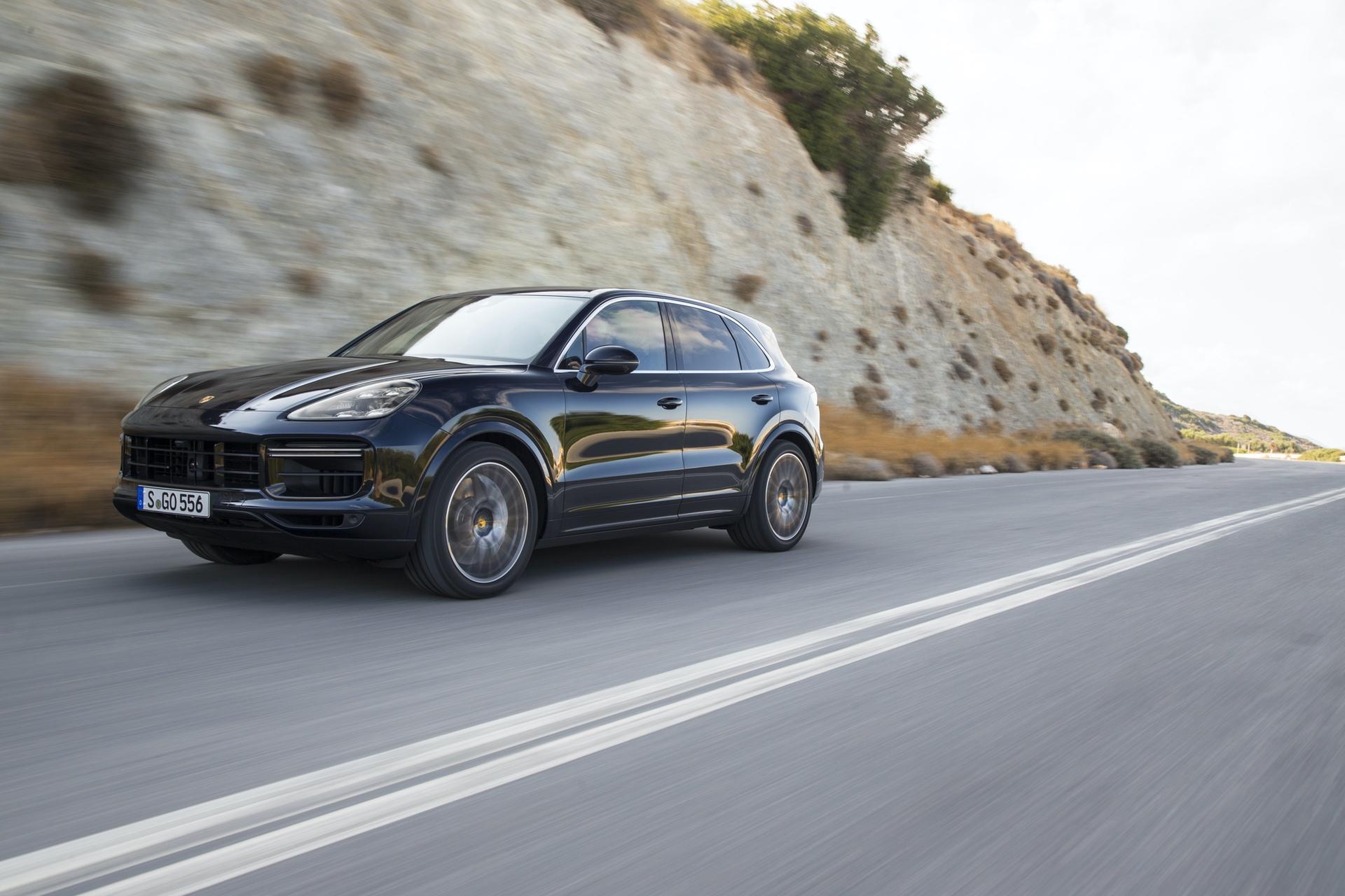 Test_Drive_Porsche_Cayenne_145