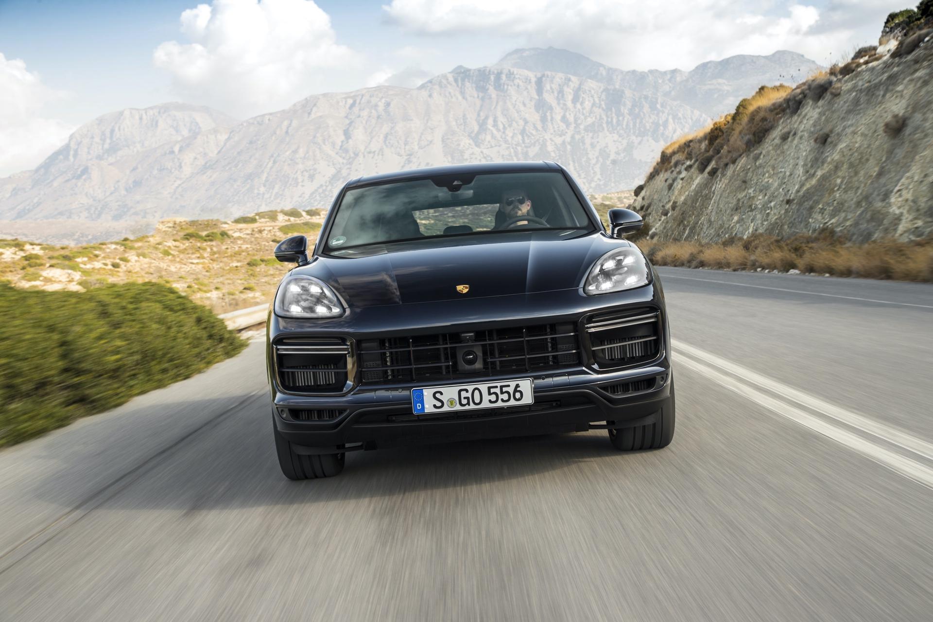 Test_Drive_Porsche_Cayenne_148
