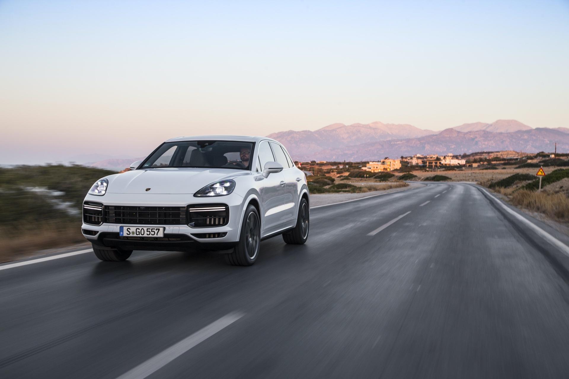 Test_Drive_Porsche_Cayenne_149