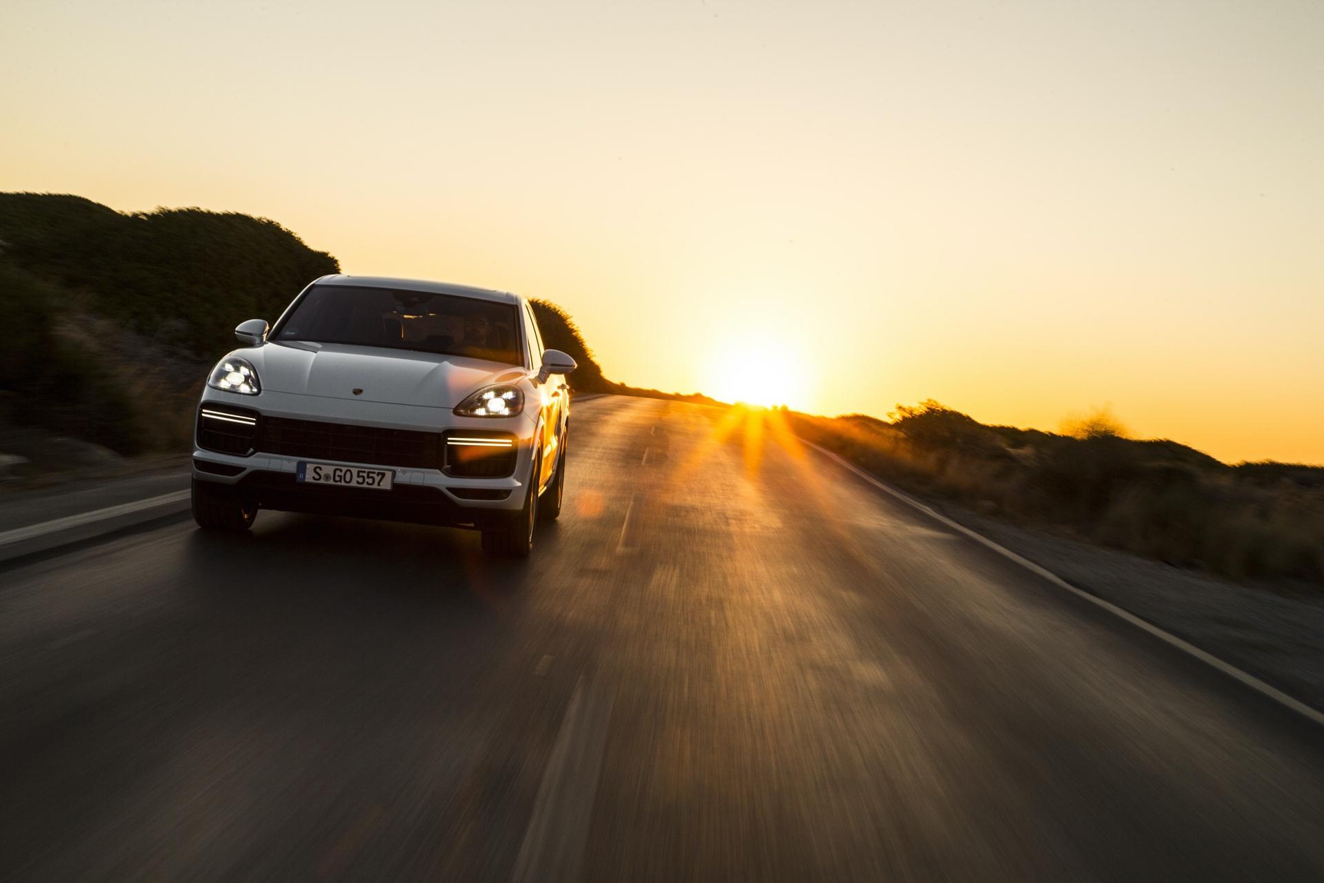 Test_Drive_Porsche_Cayenne_150