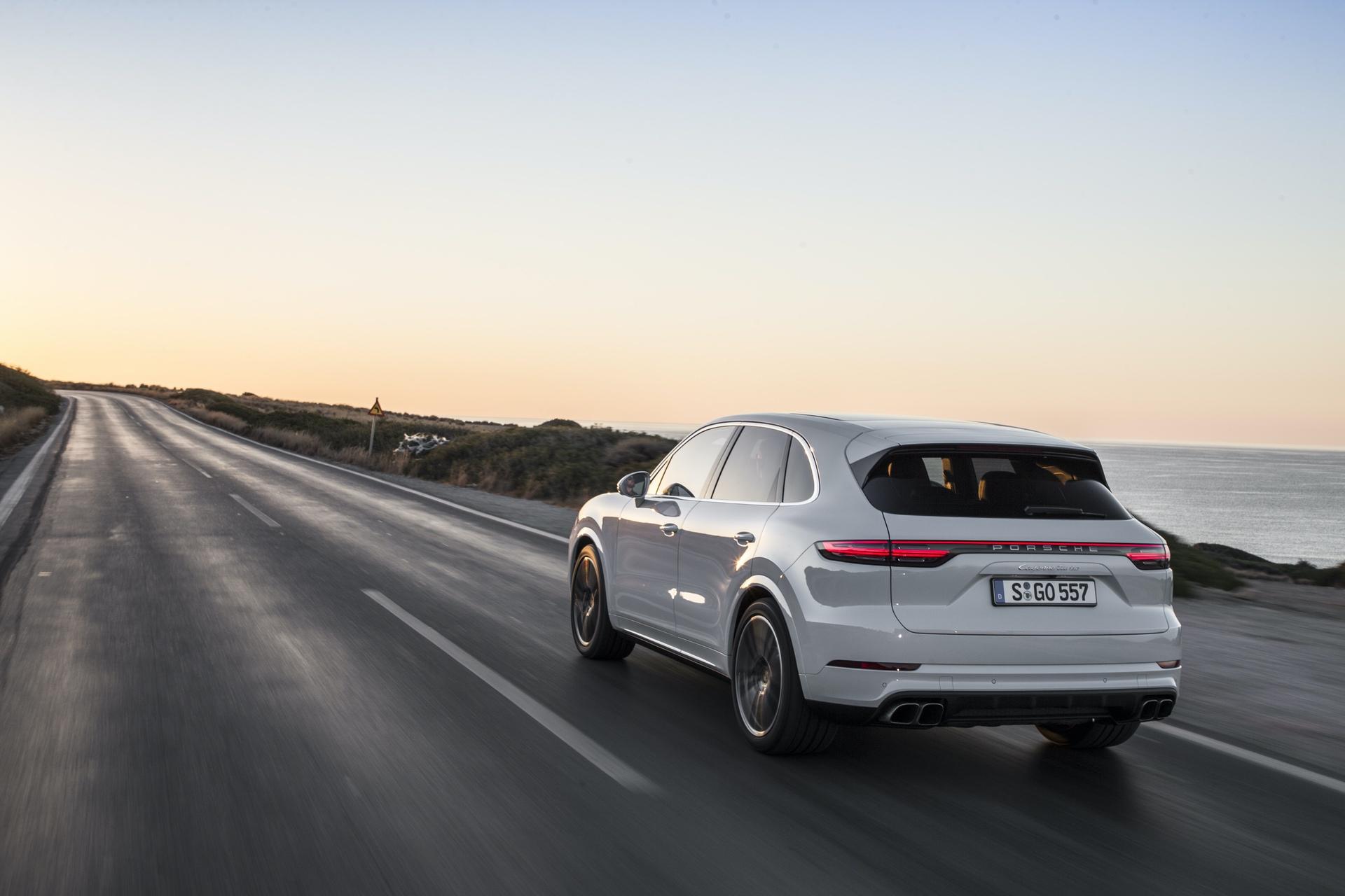 Test_Drive_Porsche_Cayenne_151