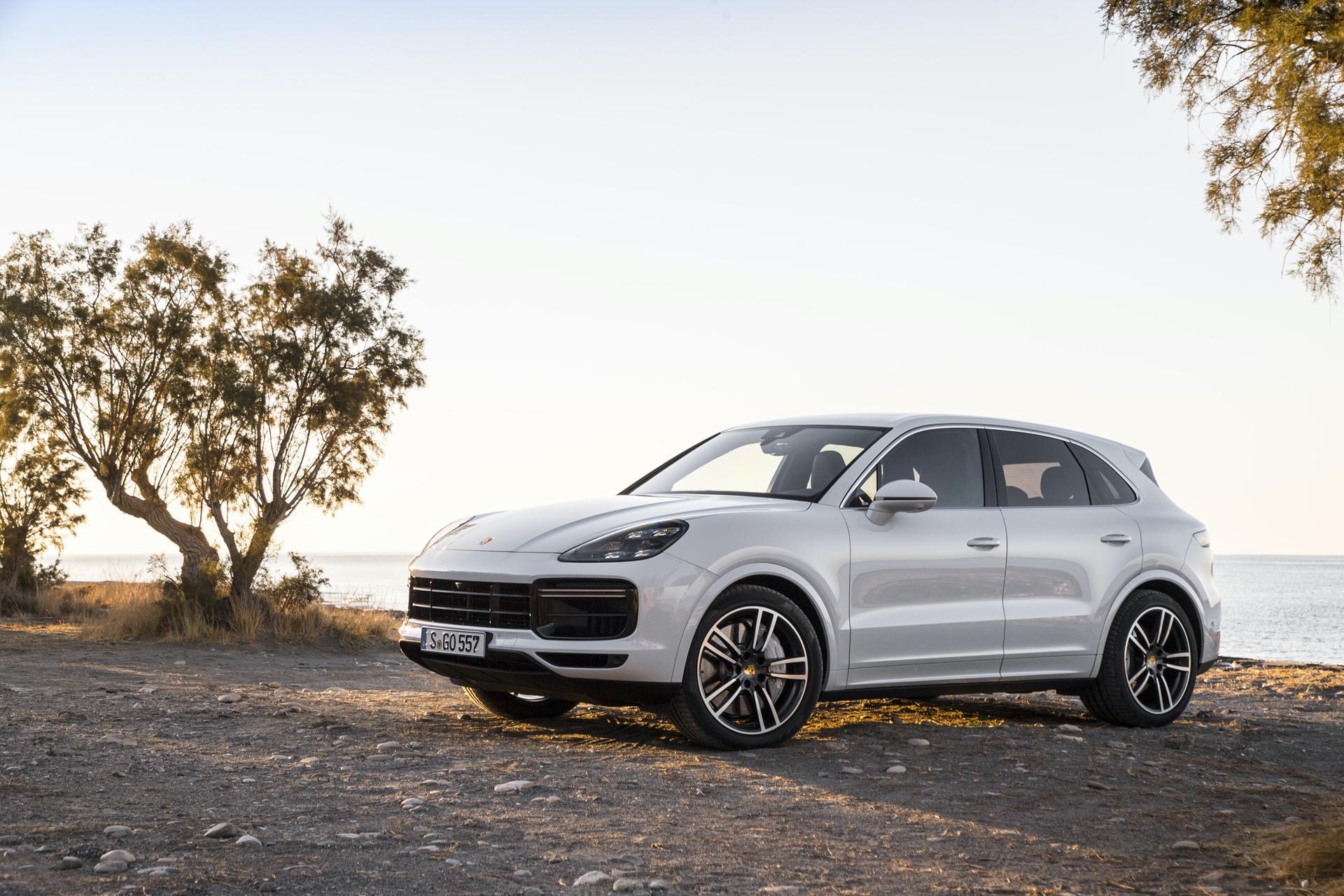Test_Drive_Porsche_Cayenne_152
