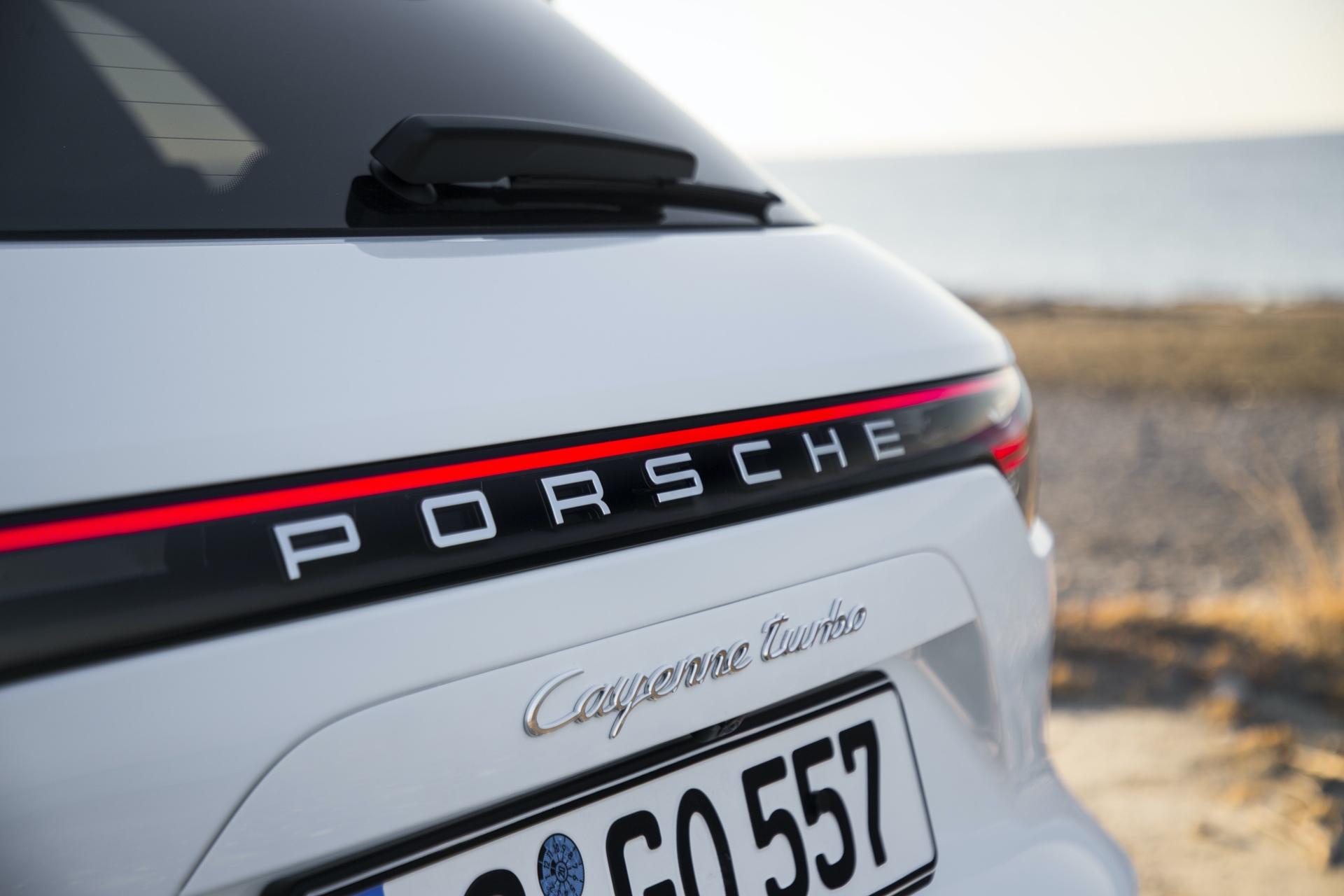 Test_Drive_Porsche_Cayenne_154