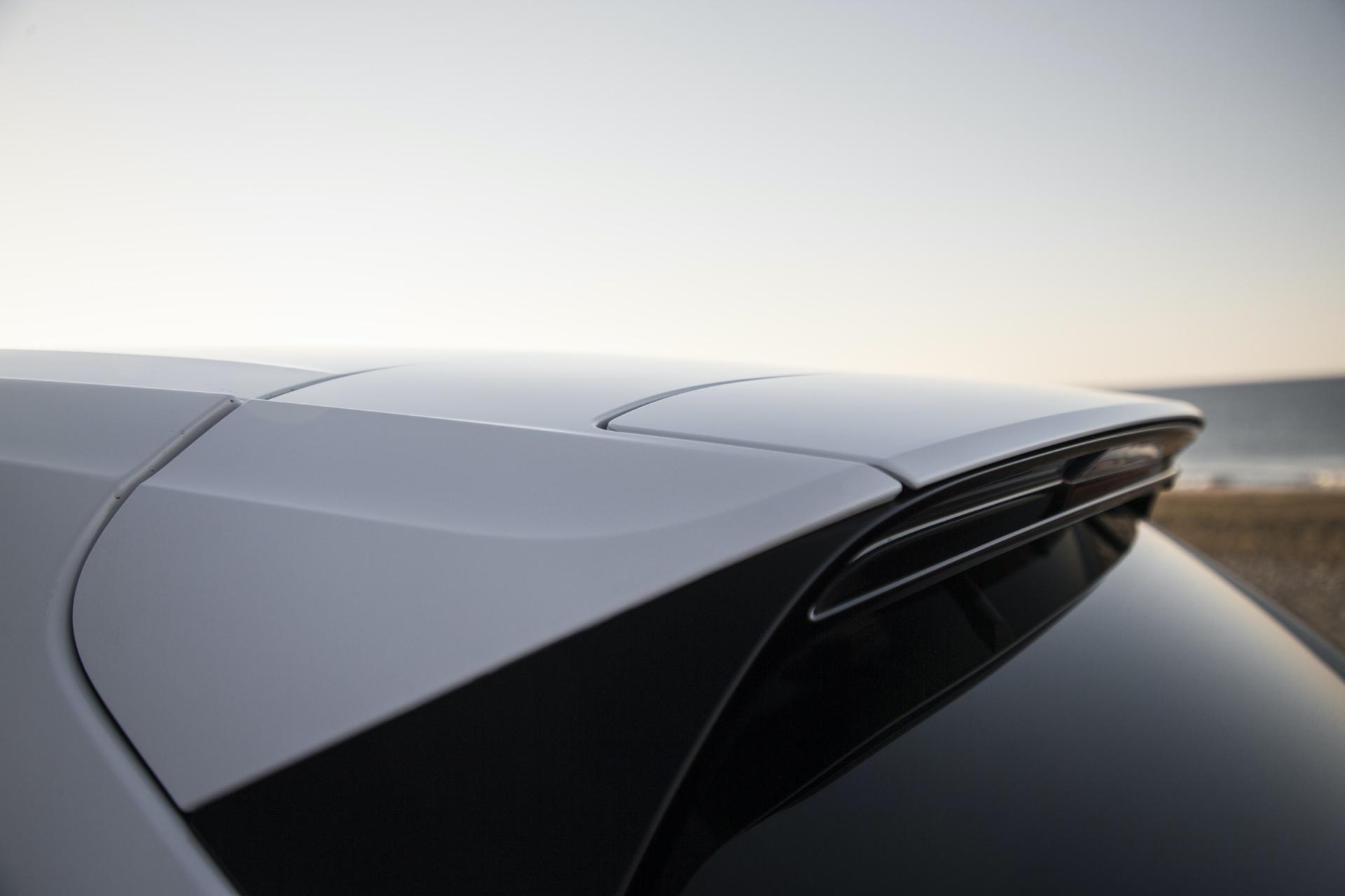 Test_Drive_Porsche_Cayenne_155