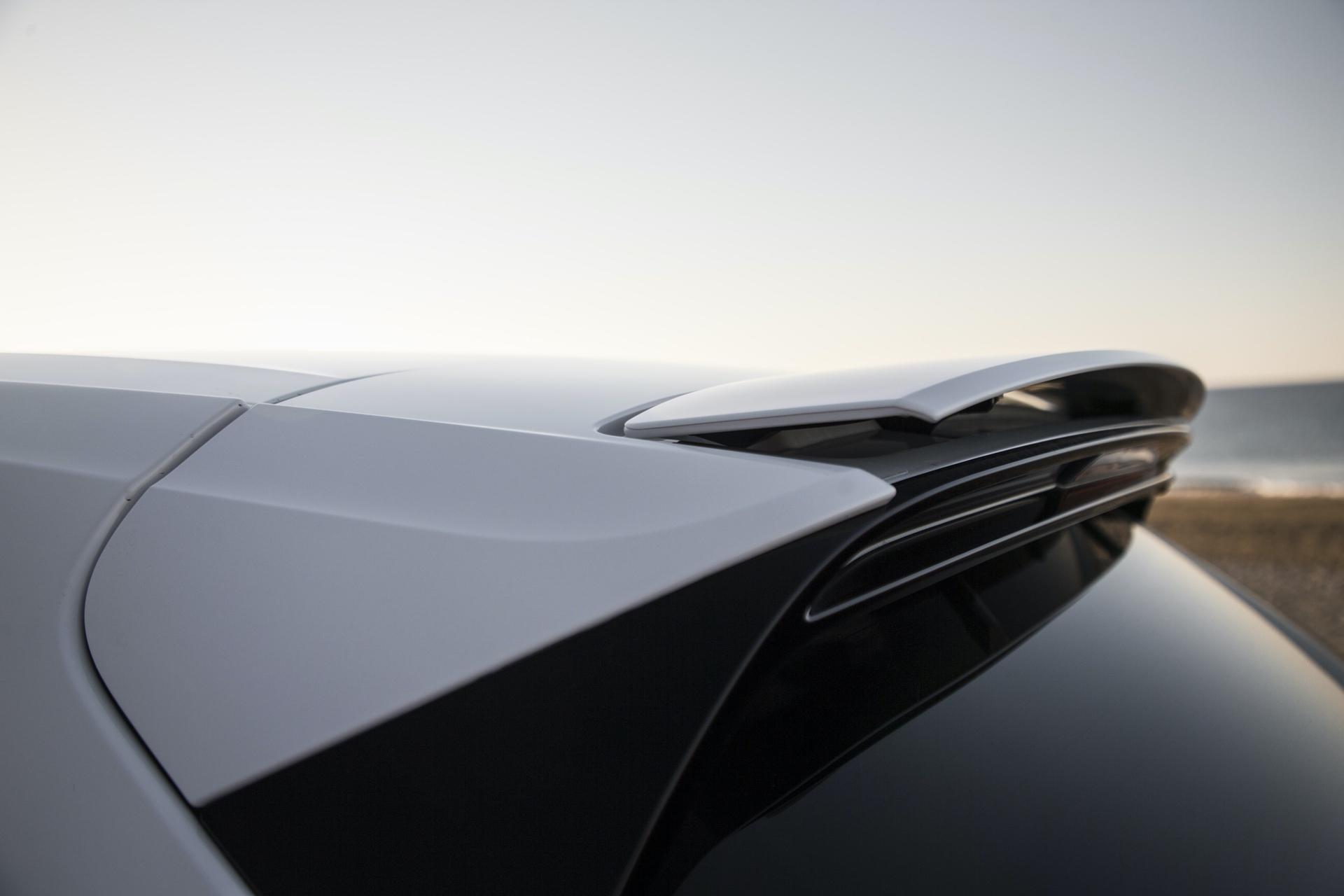 Test_Drive_Porsche_Cayenne_156