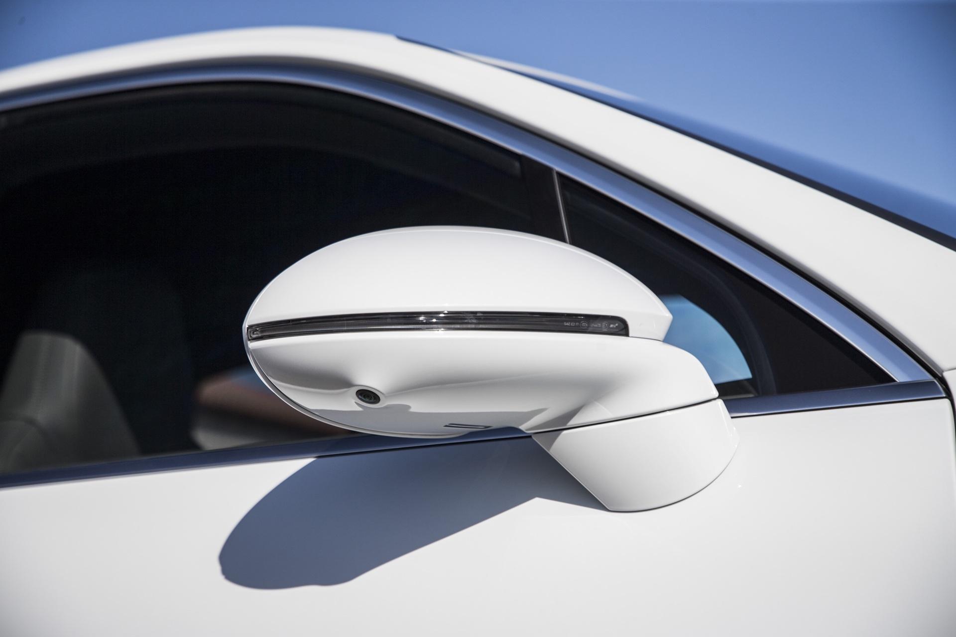 Test_Drive_Porsche_Cayenne_158