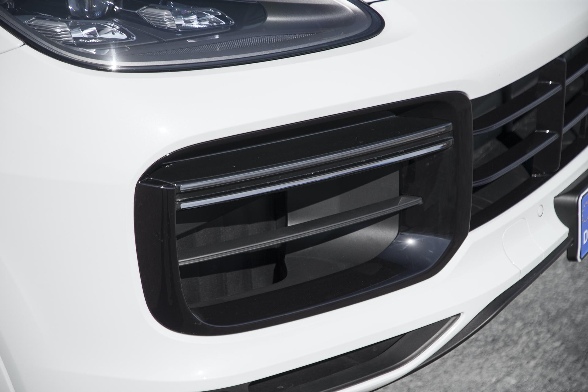 Test_Drive_Porsche_Cayenne_159